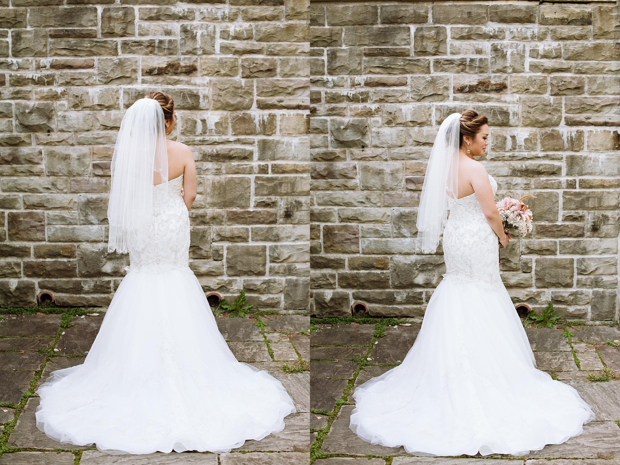 Sunnybrook_Estates_Alexander_Muir_Toronto_Wedding_Photographer_0029.jpg
