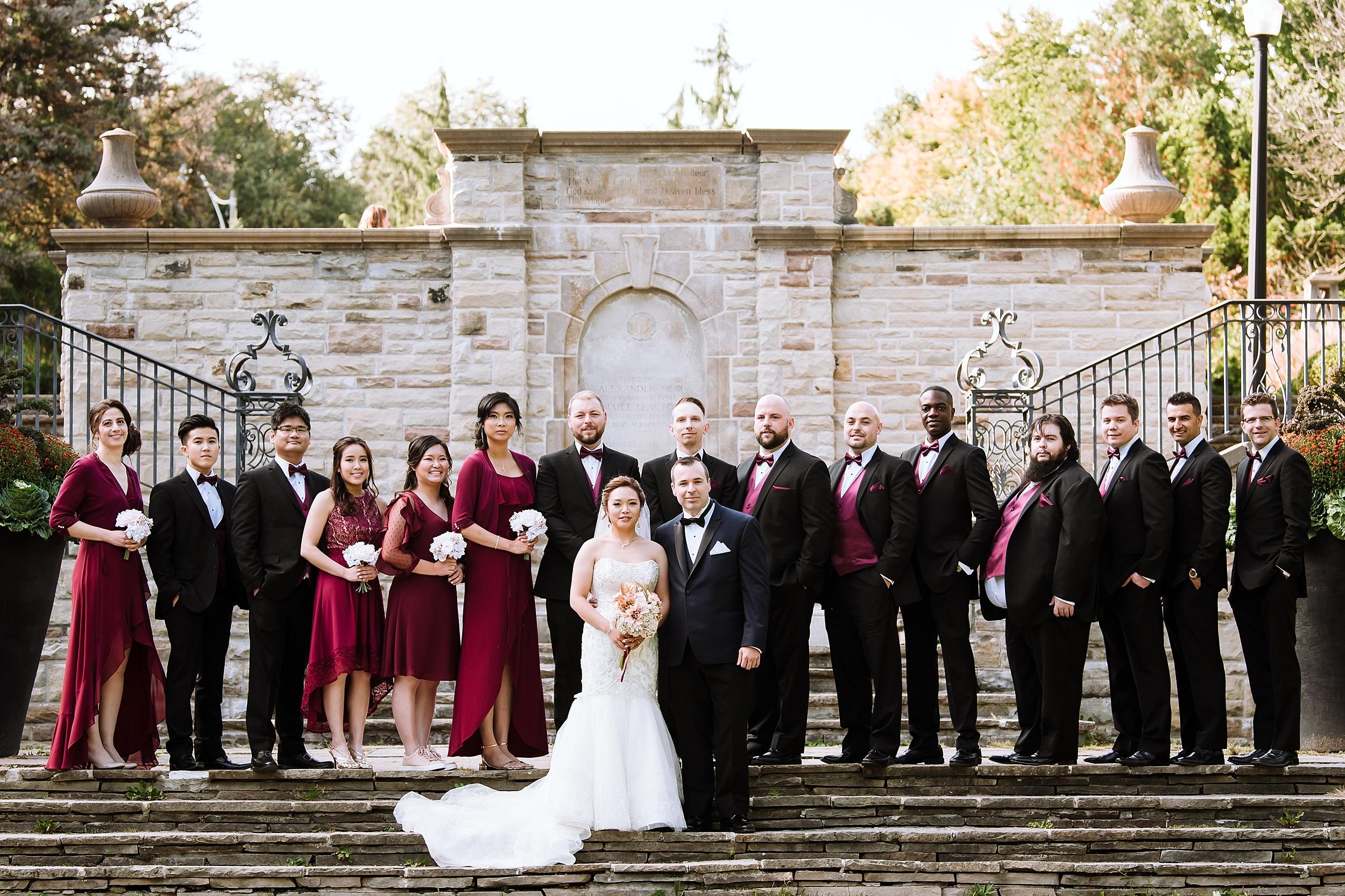 Sunnybrook_Estates_Alexander_Muir_Toronto_Wedding_Photographer_0031.jpg