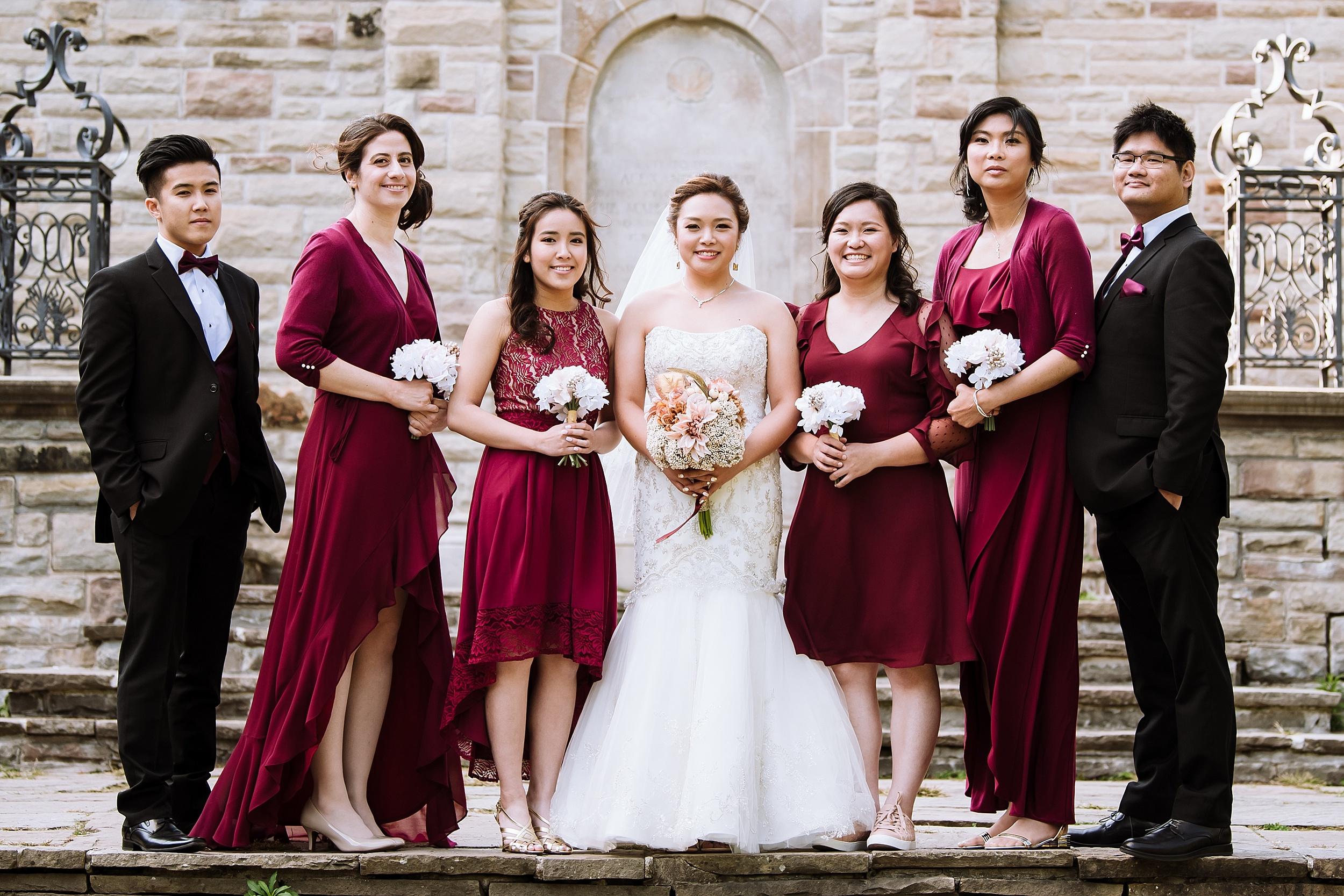 Sunnybrook_Estates_Alexander_Muir_Toronto_Wedding_Photographer_0032.jpg