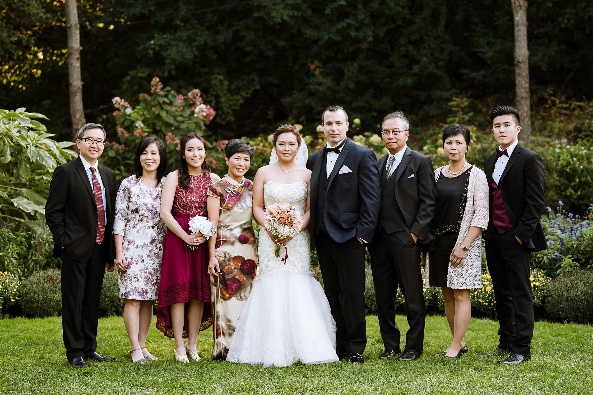 Sunnybrook_Estates_Alexander_Muir_Toronto_Wedding_Photographer_0038.jpg