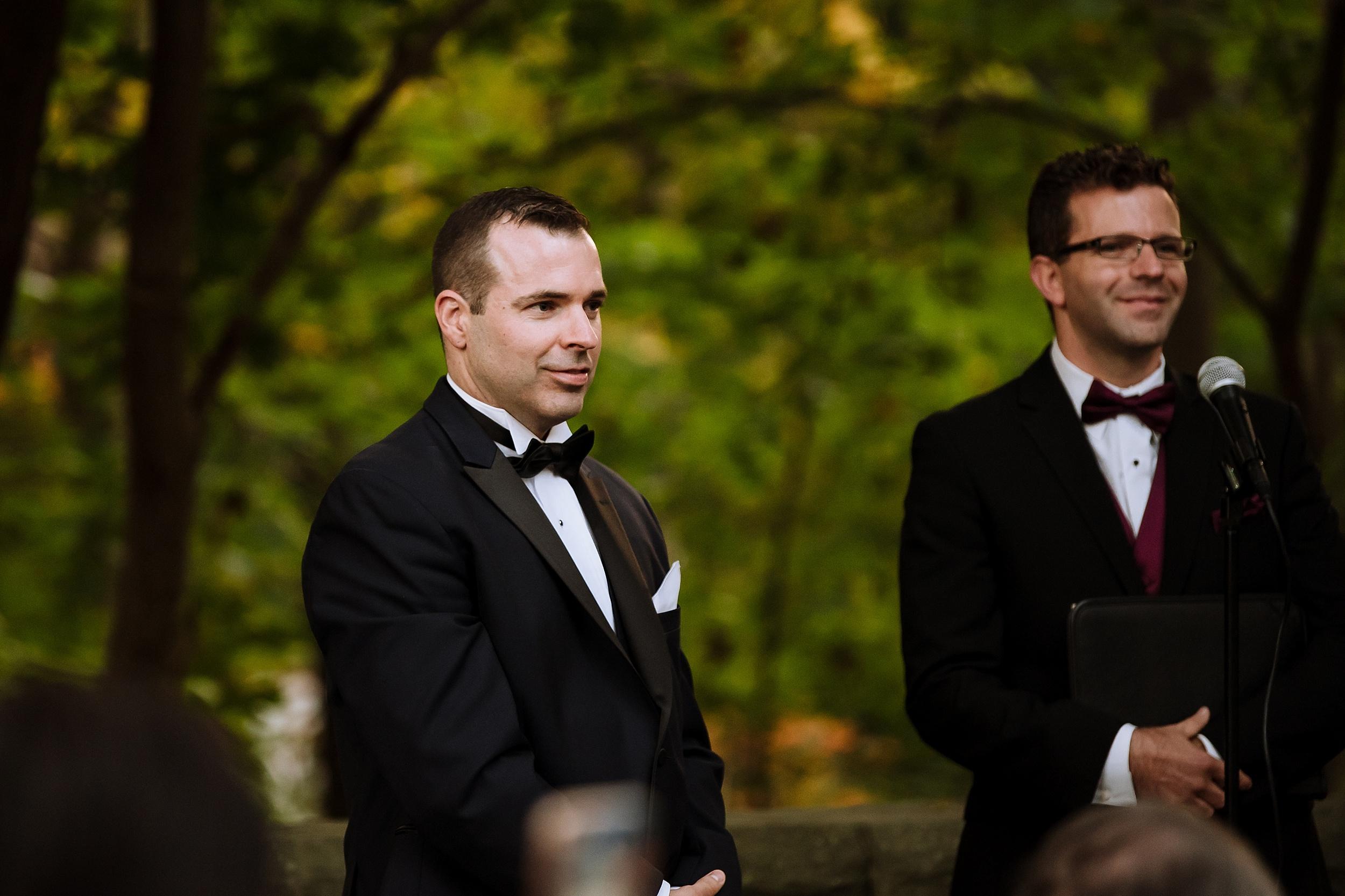 Sunnybrook_Estates_Alexander_Muir_Toronto_Wedding_Photographer_0046.jpg
