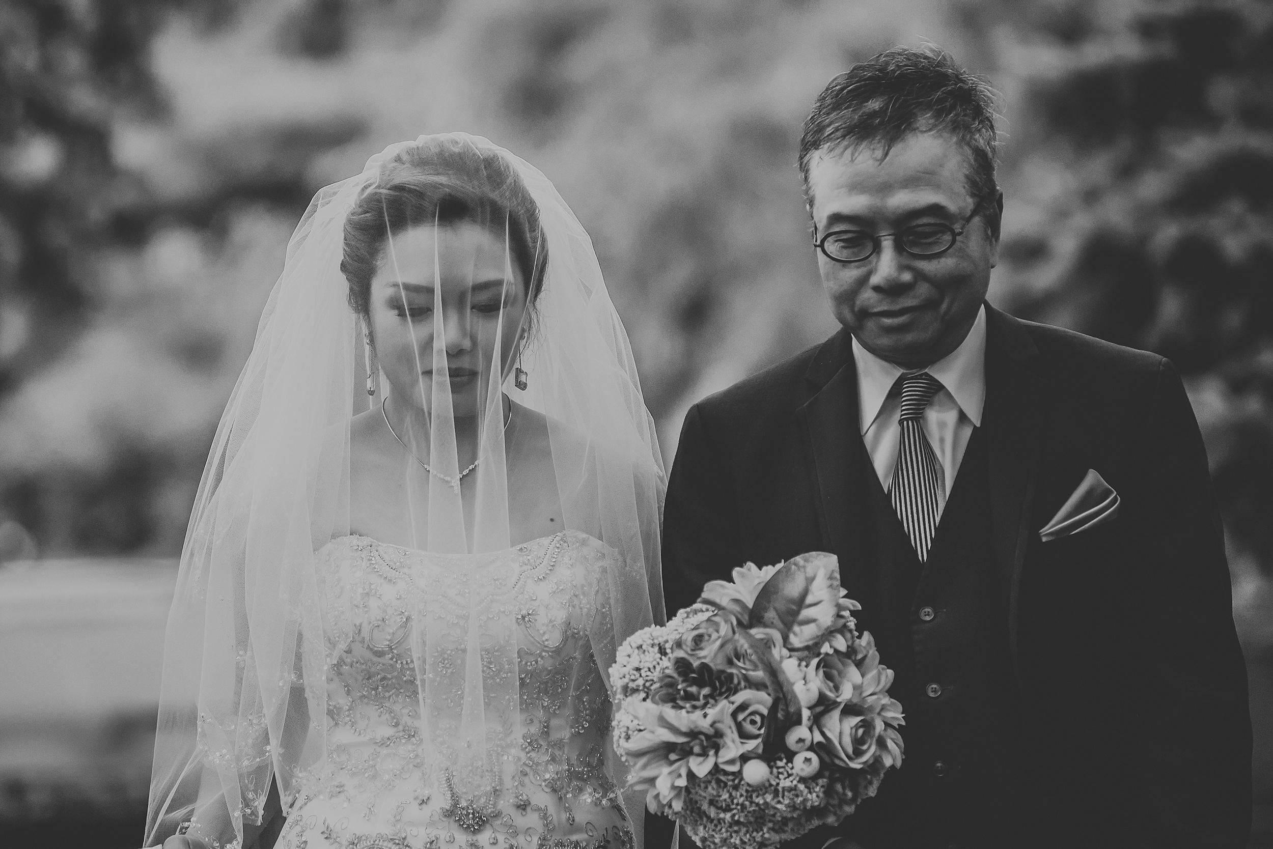 Sunnybrook_Estates_Alexander_Muir_Toronto_Wedding_Photographer_0049.jpg