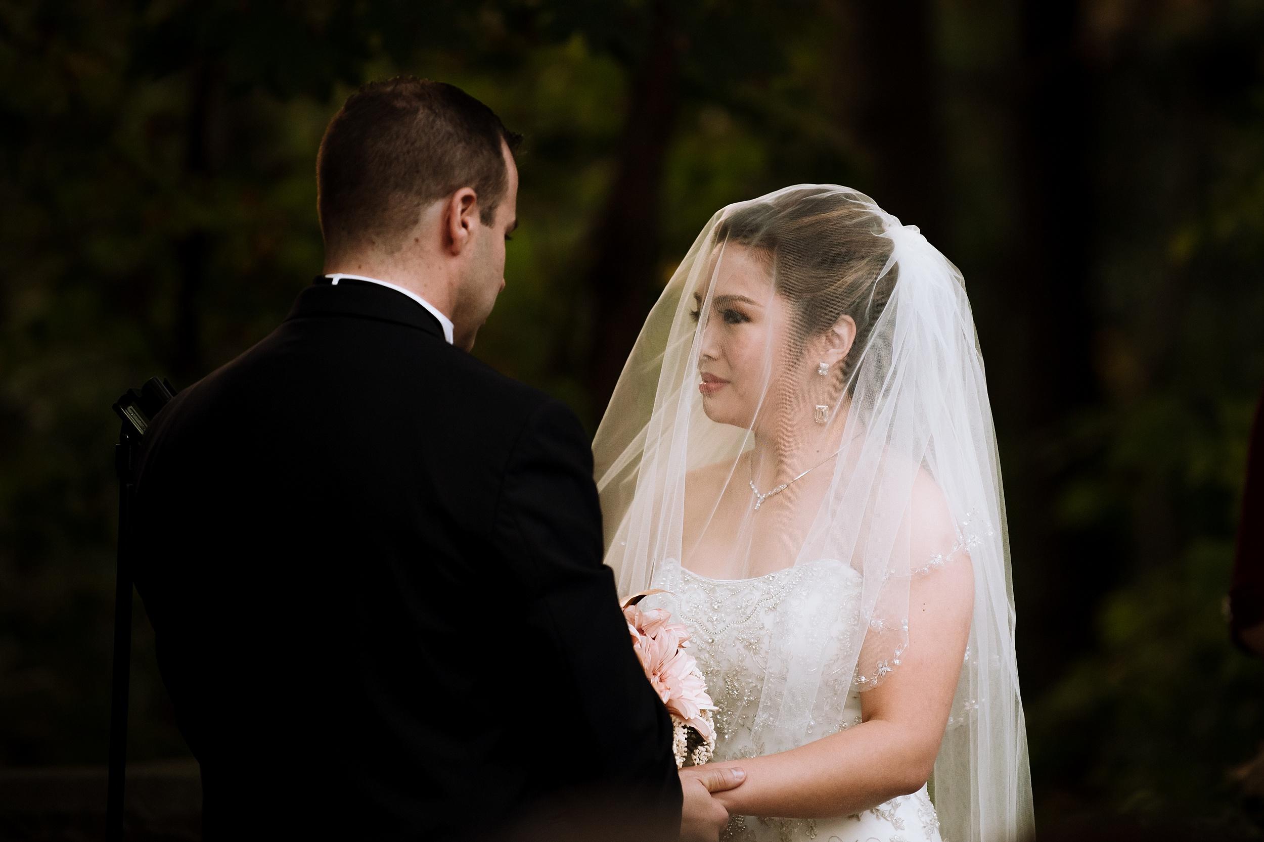 Sunnybrook_Estates_Alexander_Muir_Toronto_Wedding_Photographer_0052.jpg