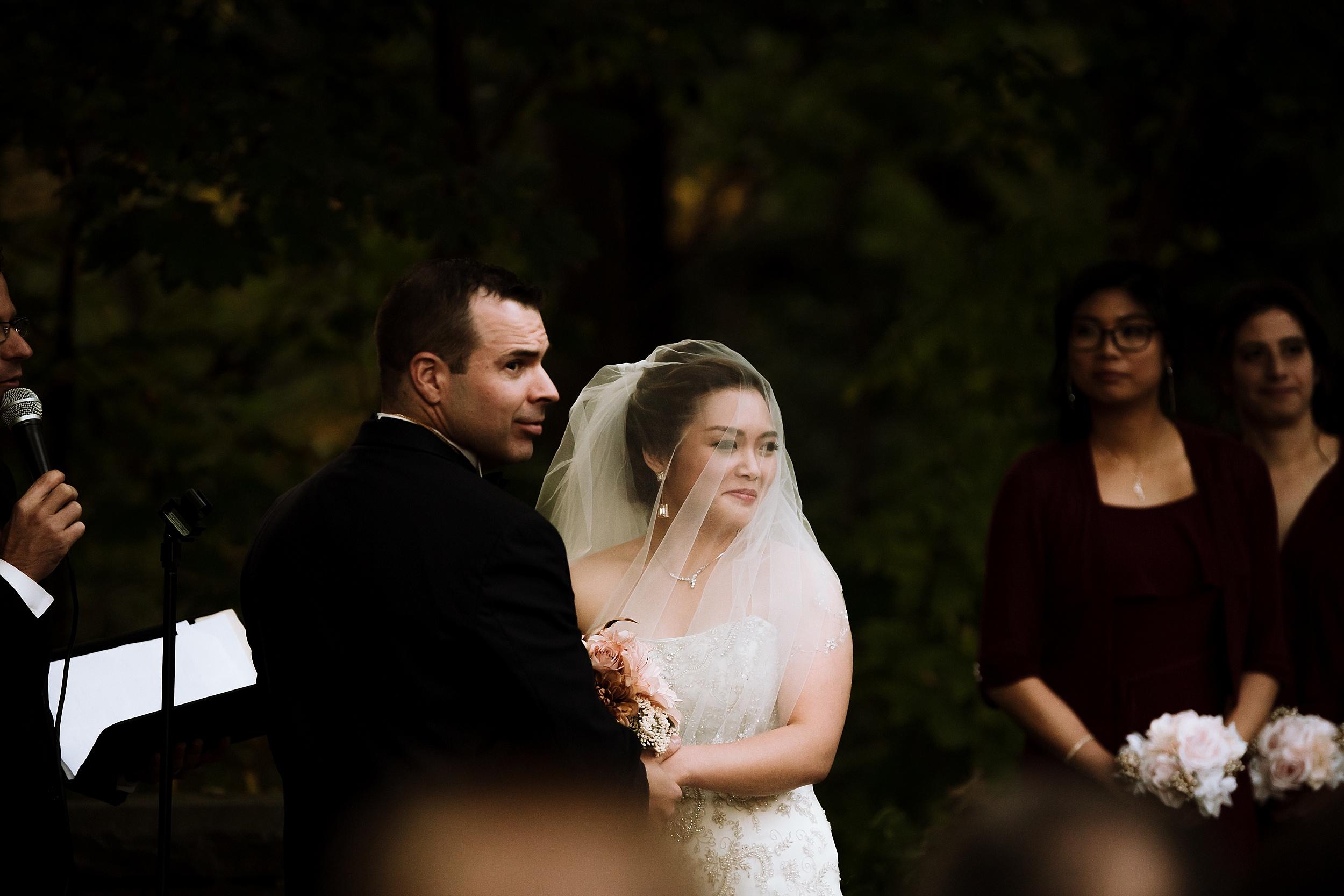 Sunnybrook_Estates_Alexander_Muir_Toronto_Wedding_Photographer_0054.jpg