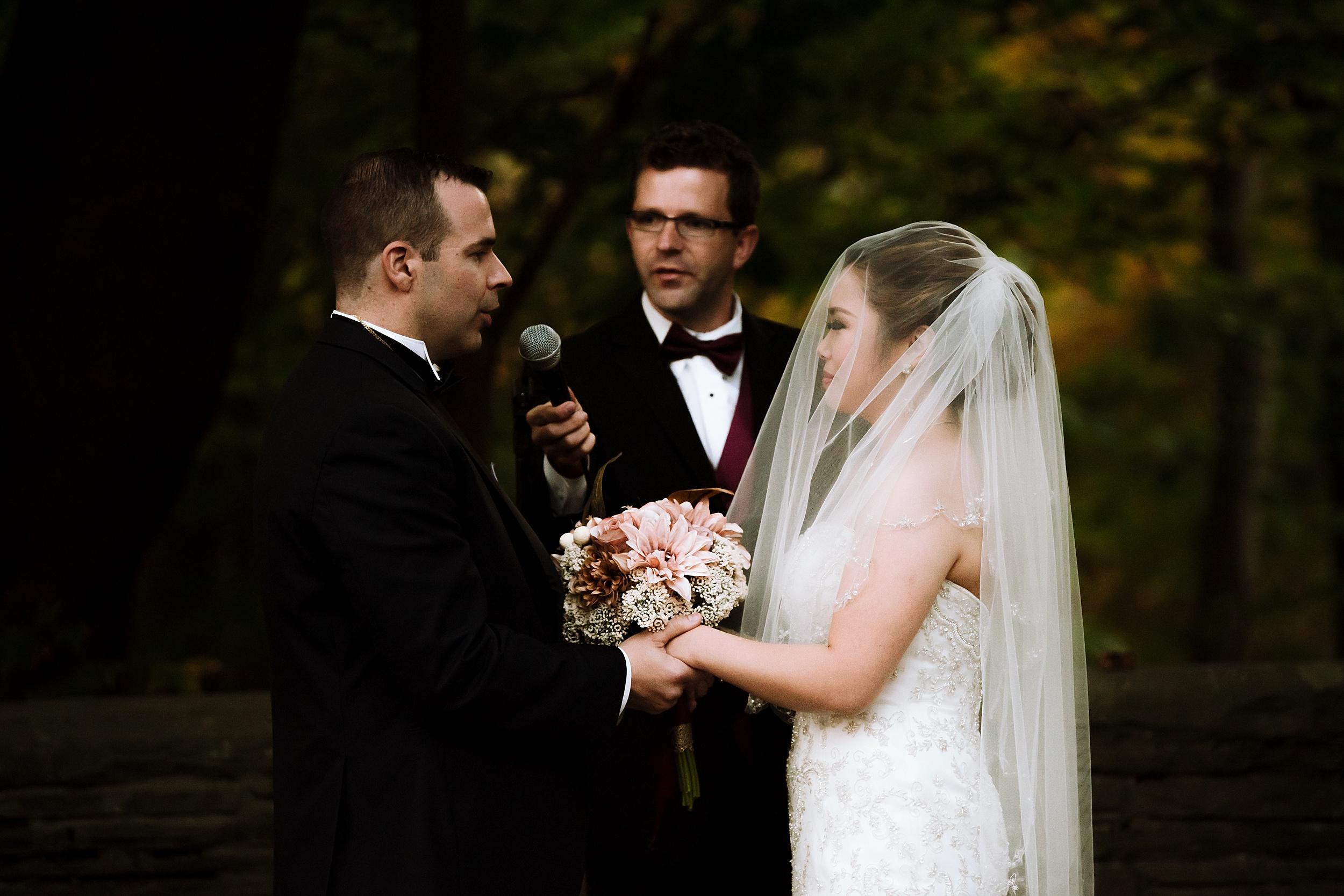 Sunnybrook_Estates_Alexander_Muir_Toronto_Wedding_Photographer_0055.jpg