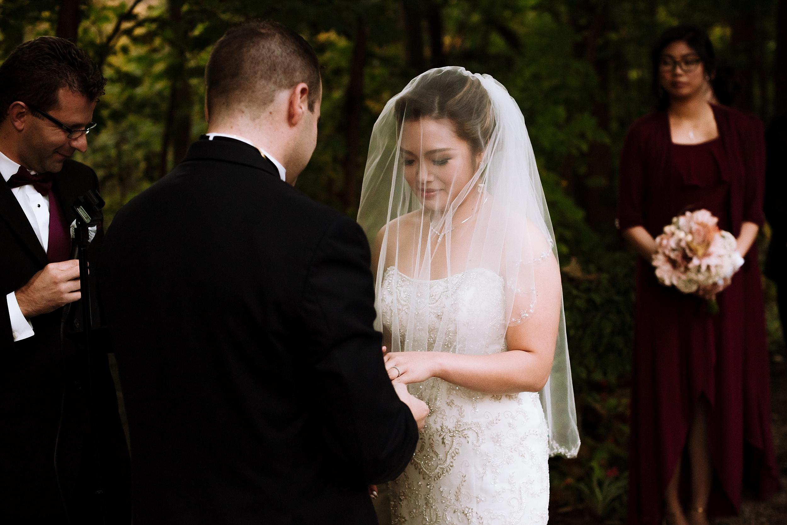 Sunnybrook_Estates_Alexander_Muir_Toronto_Wedding_Photographer_0057.jpg