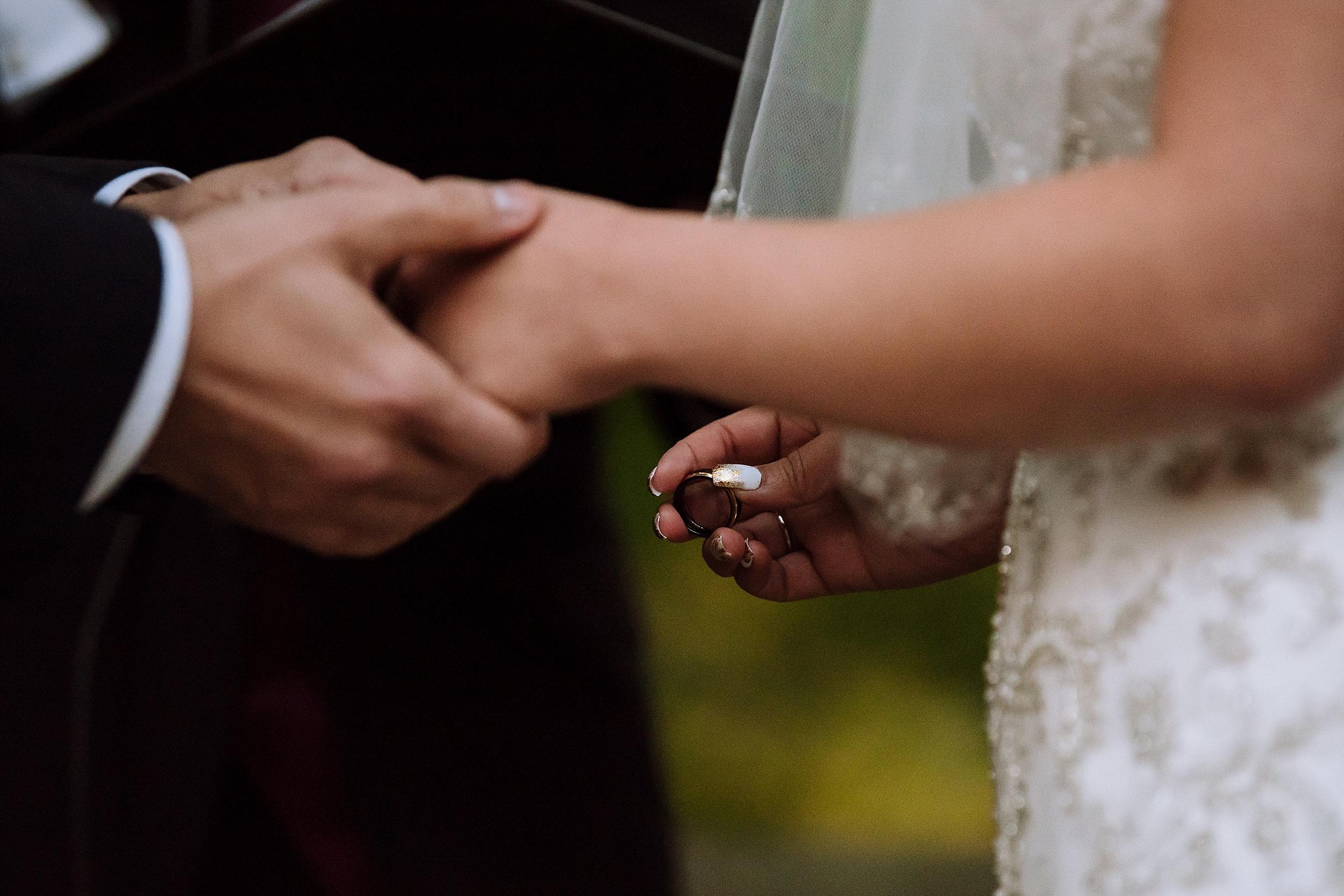 Sunnybrook_Estates_Alexander_Muir_Toronto_Wedding_Photographer_0058.jpg
