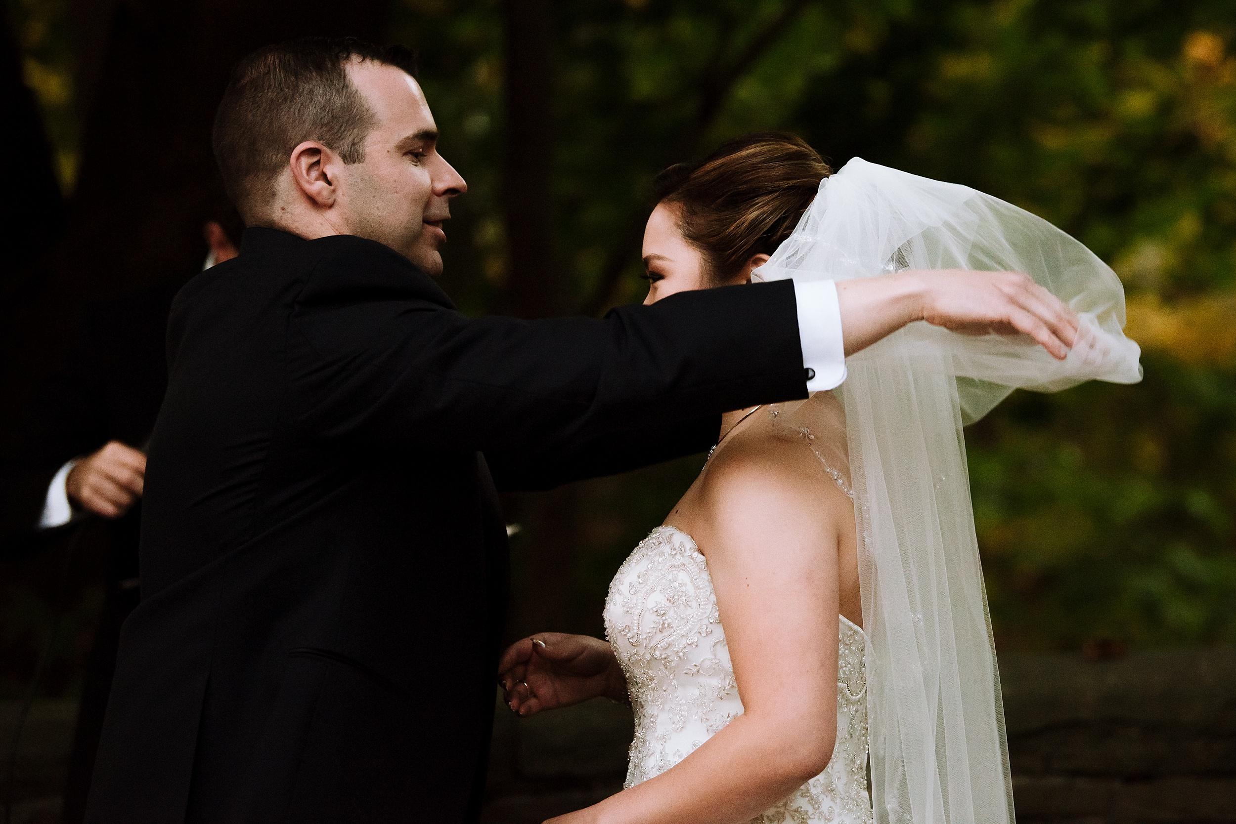 Sunnybrook_Estates_Alexander_Muir_Toronto_Wedding_Photographer_0059.jpg