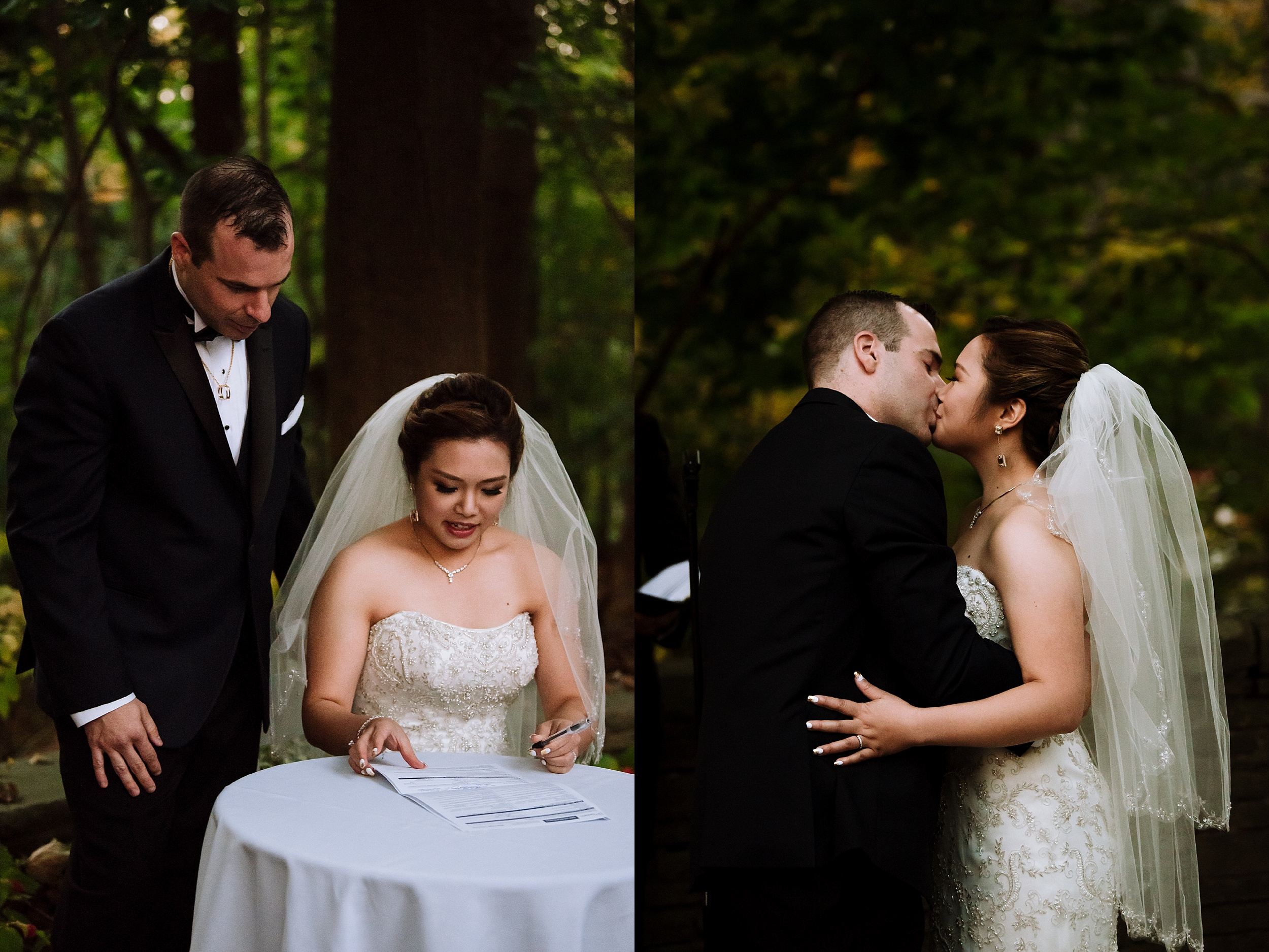 Sunnybrook_Estates_Alexander_Muir_Toronto_Wedding_Photographer_0060.jpg