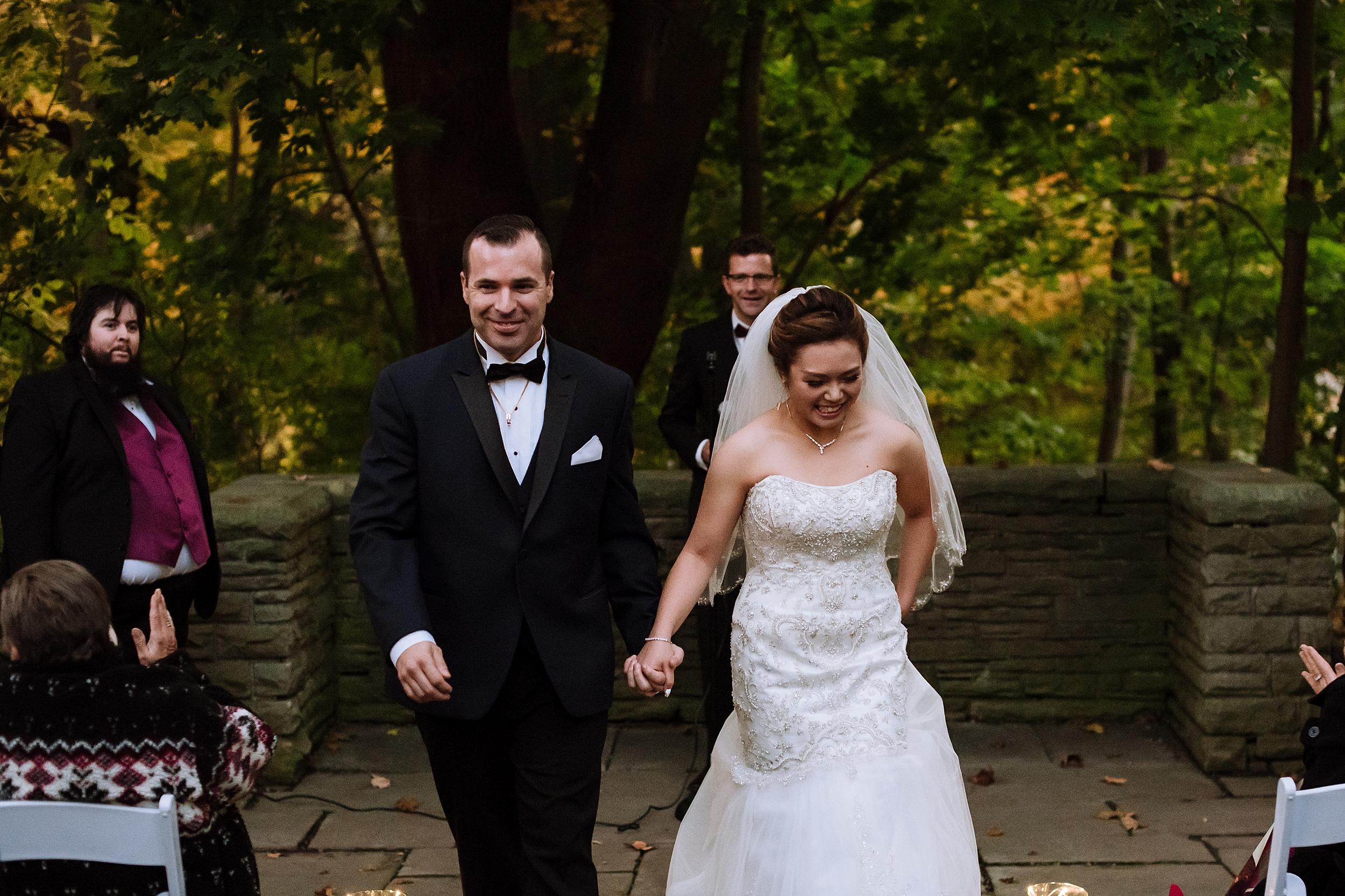 Sunnybrook_Estates_Alexander_Muir_Toronto_Wedding_Photographer_0061.jpg