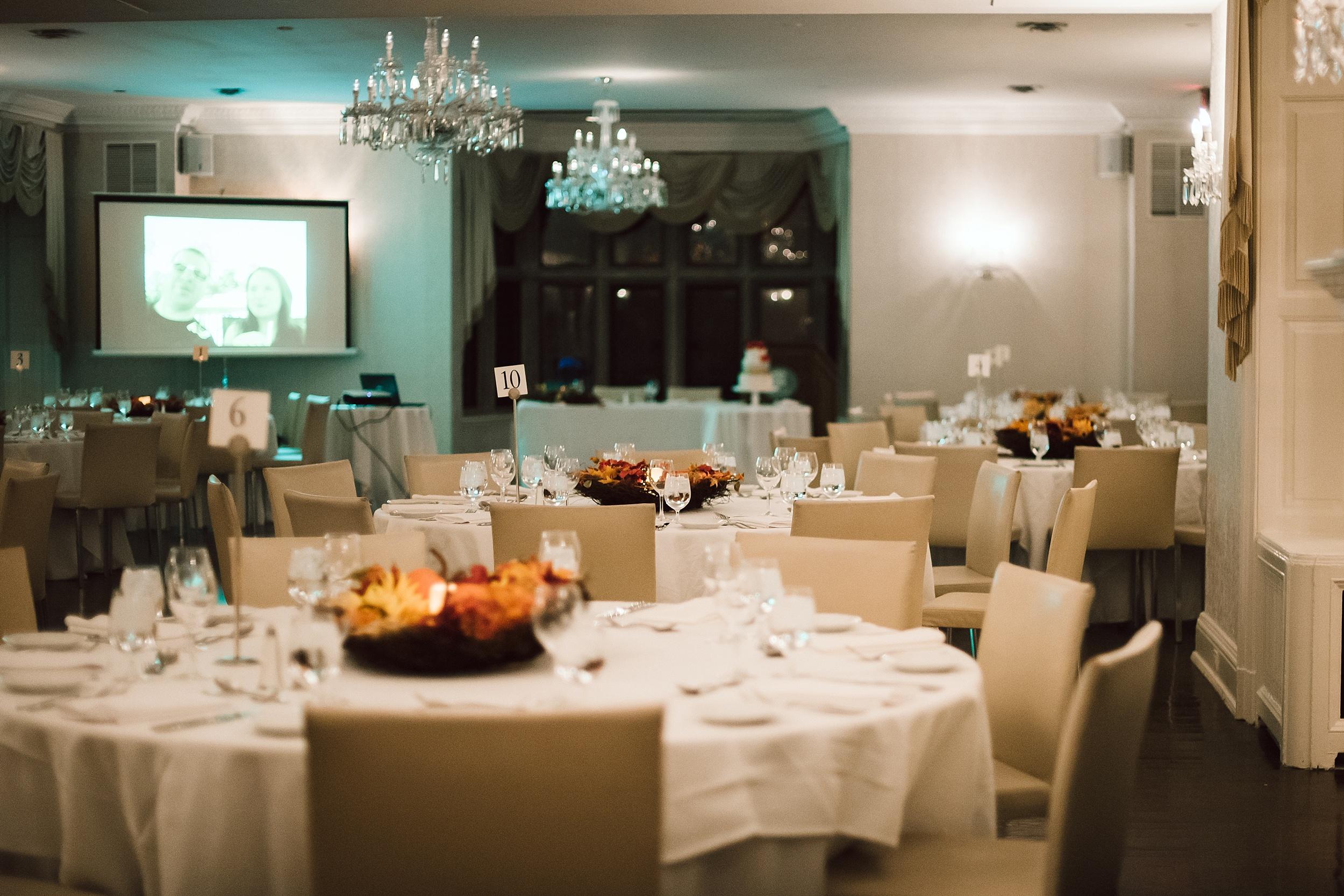Sunnybrook_Estates_Alexander_Muir_Toronto_Wedding_Photographer_0064.jpg
