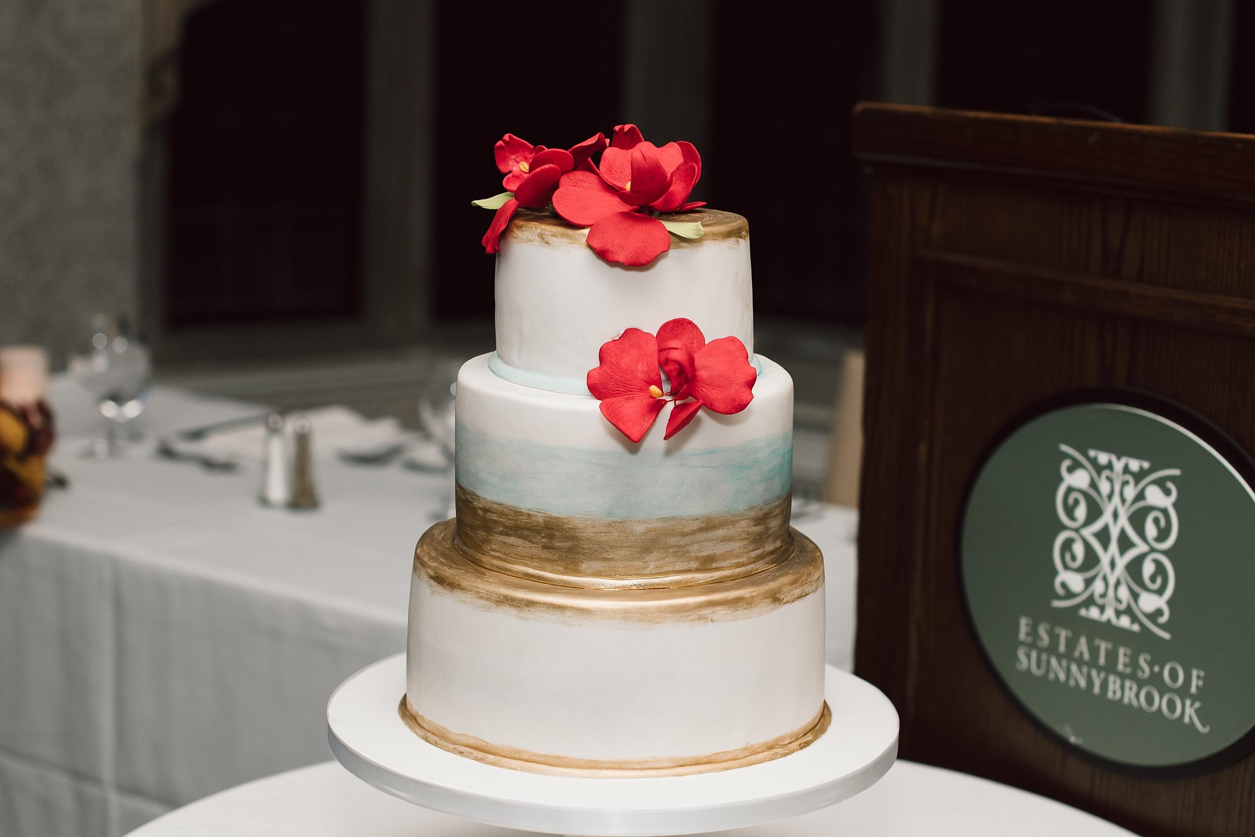 Sunnybrook_Estates_Alexander_Muir_Toronto_Wedding_Photographer_0067.jpg