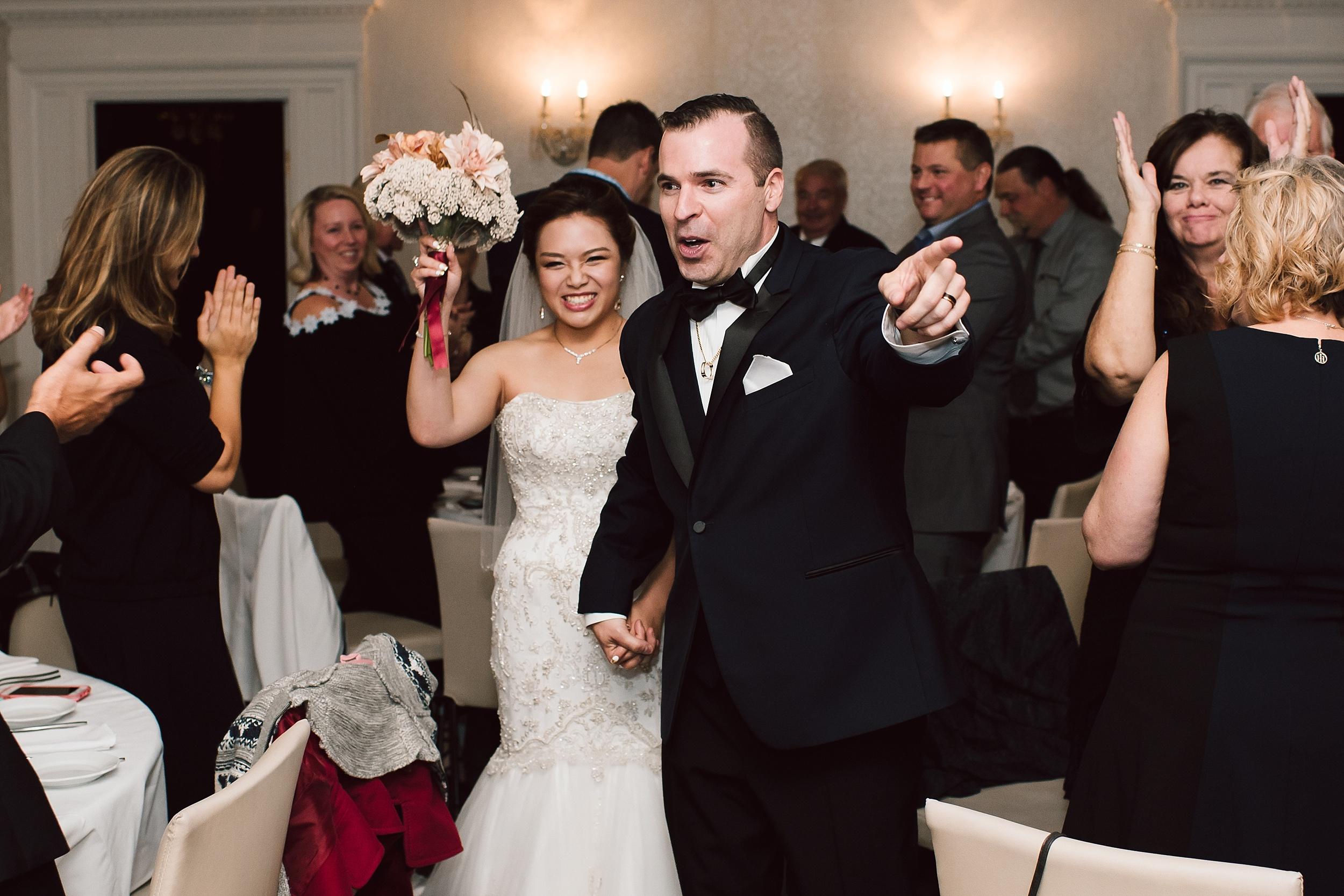 Sunnybrook_Estates_Alexander_Muir_Toronto_Wedding_Photographer_0068.jpg