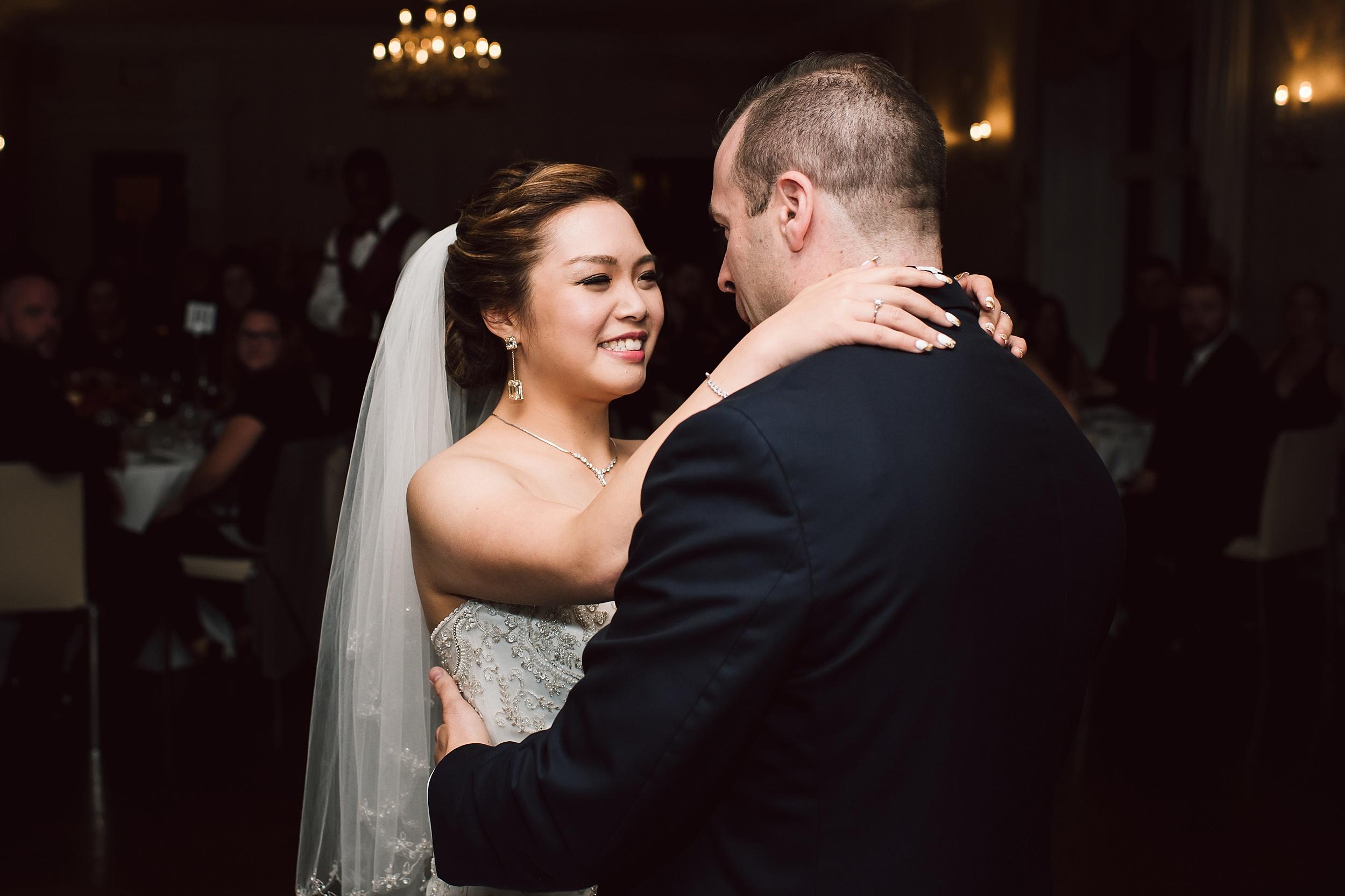 Sunnybrook_Estates_Alexander_Muir_Toronto_Wedding_Photographer_0073.jpg