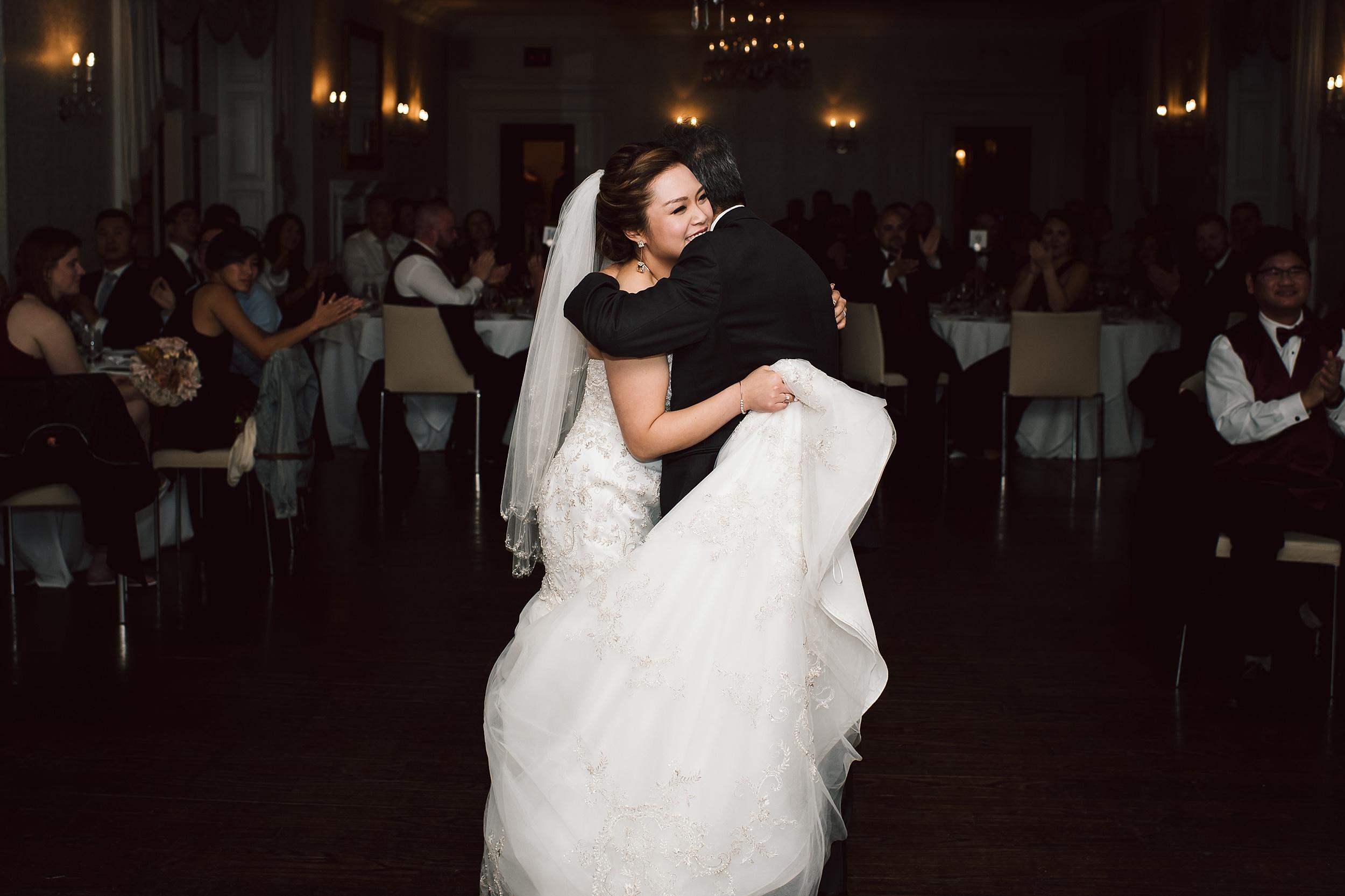 Sunnybrook_Estates_Alexander_Muir_Toronto_Wedding_Photographer_0078.jpg