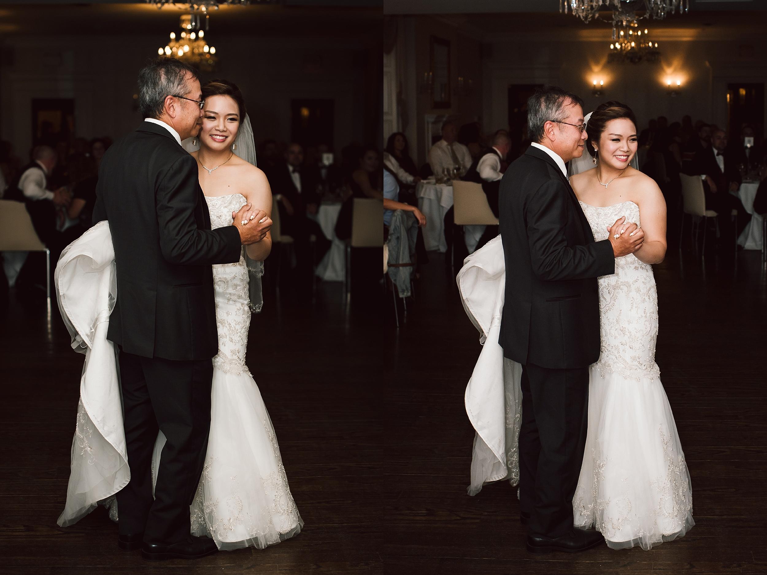 Sunnybrook_Estates_Alexander_Muir_Toronto_Wedding_Photographer_0077.jpg