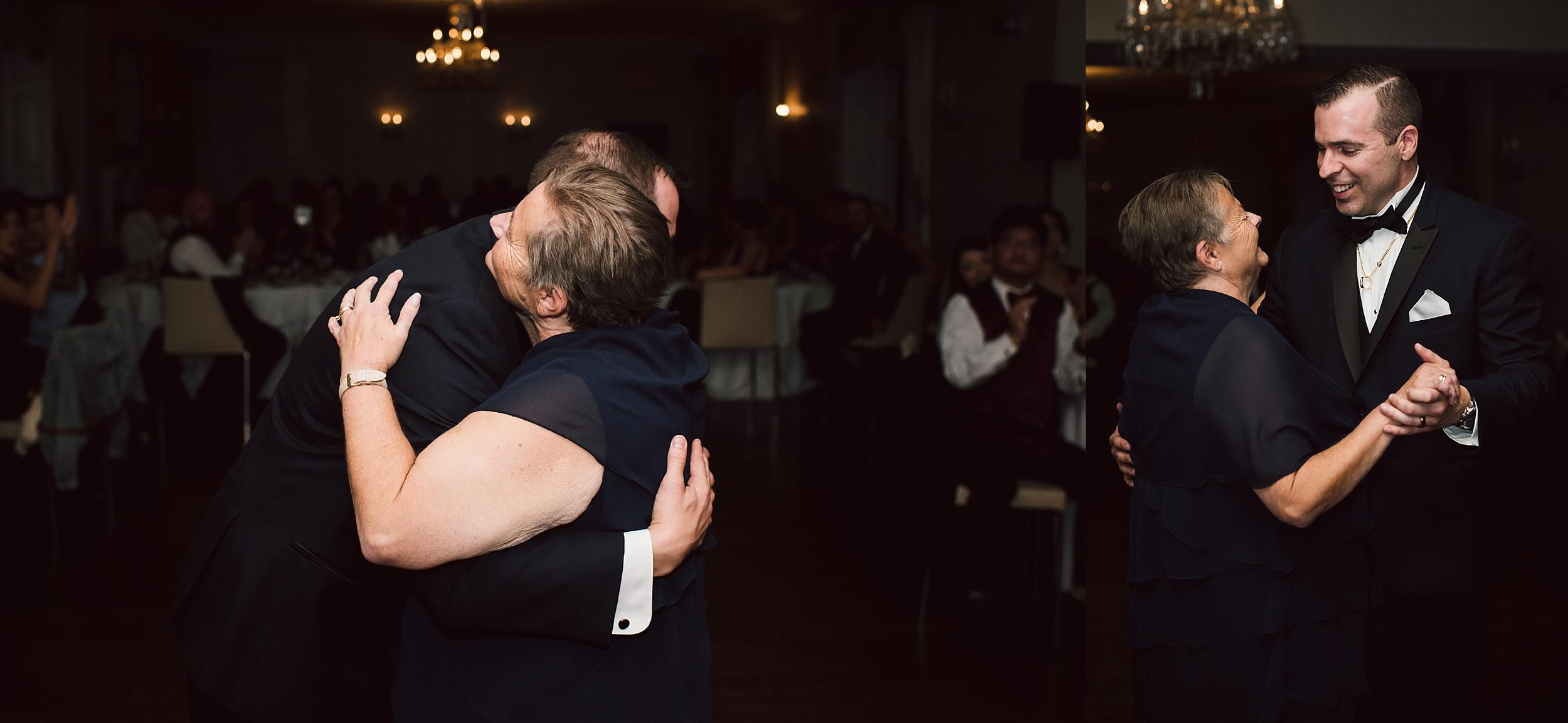 Sunnybrook_Estates_Alexander_Muir_Toronto_Wedding_Photographer_0080.jpg
