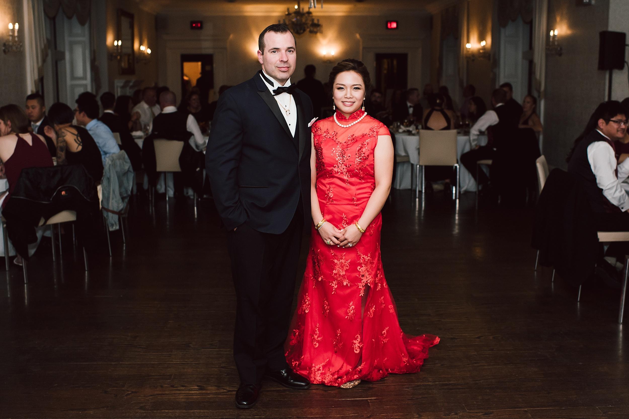 Sunnybrook_Estates_Alexander_Muir_Toronto_Wedding_Photographer_0086.jpg
