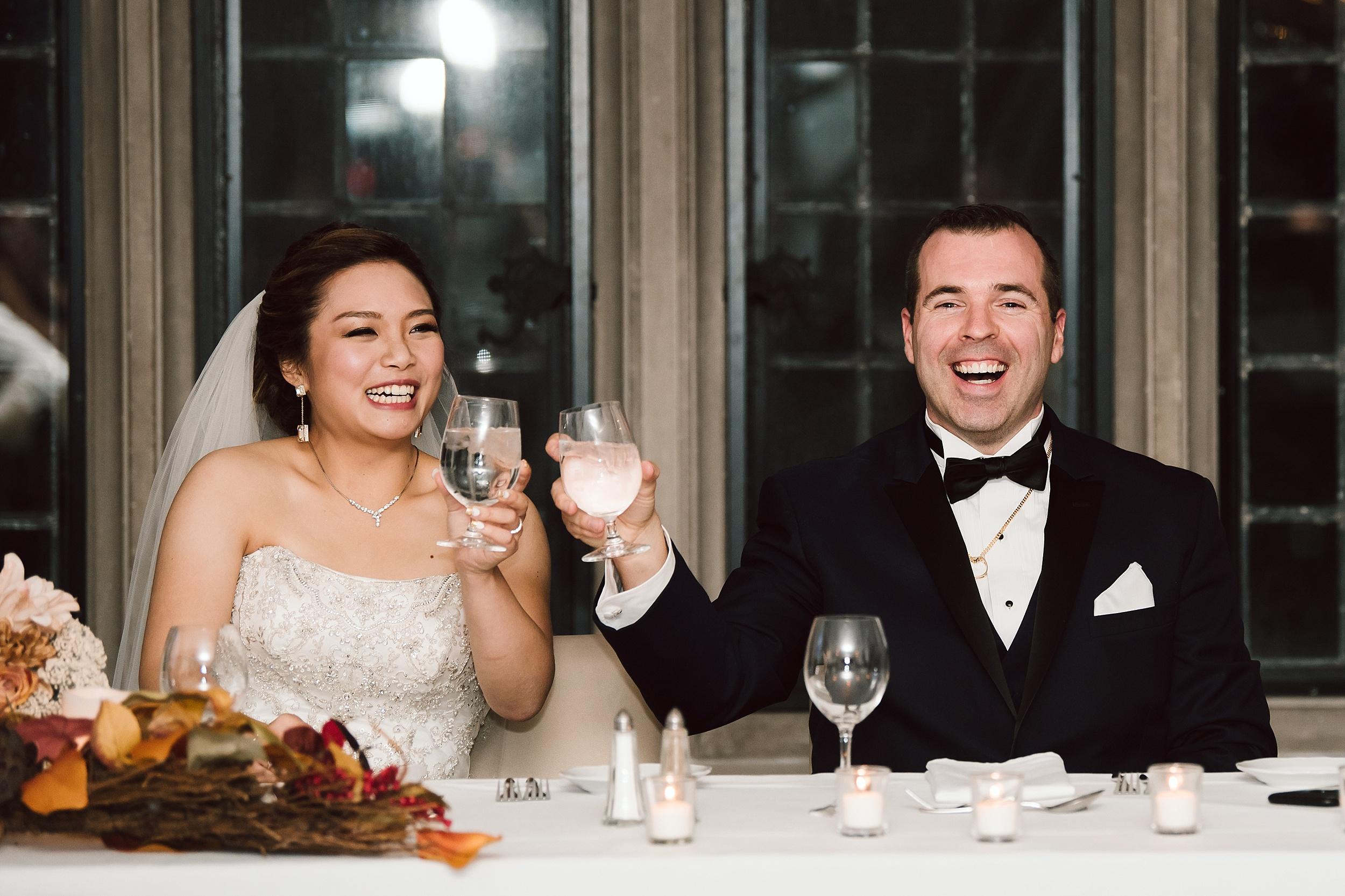 Sunnybrook_Estates_Alexander_Muir_Toronto_Wedding_Photographer_0085.jpg