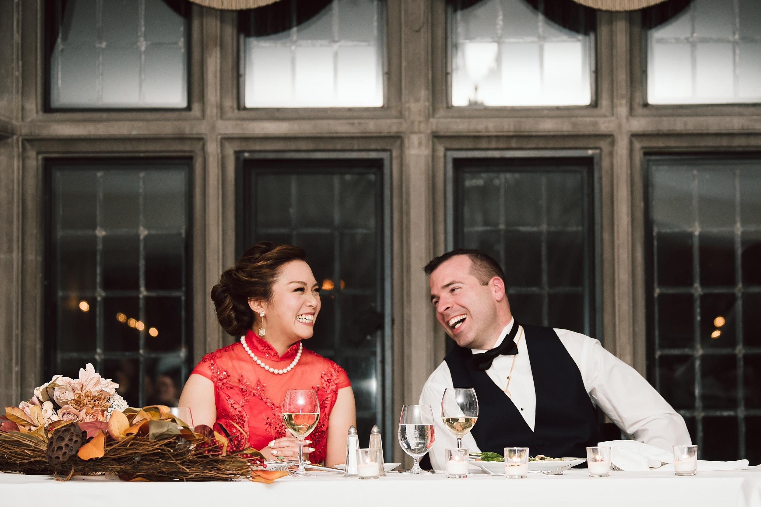 Sunnybrook_Estates_Alexander_Muir_Toronto_Wedding_Photographer_0094.jpg