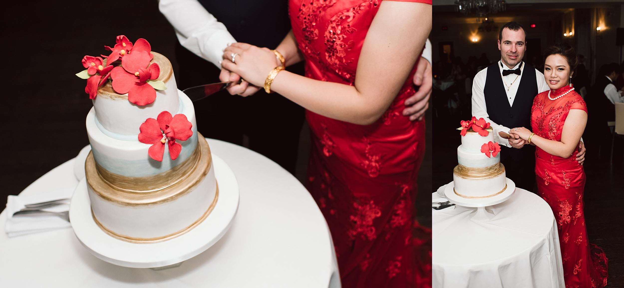 Sunnybrook_Estates_Alexander_Muir_Toronto_Wedding_Photographer_0100.jpg