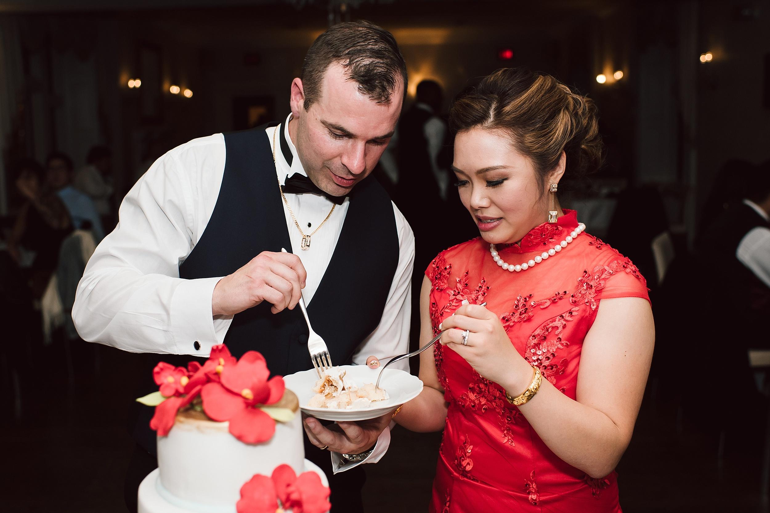 Sunnybrook_Estates_Alexander_Muir_Toronto_Wedding_Photographer_0101.jpg