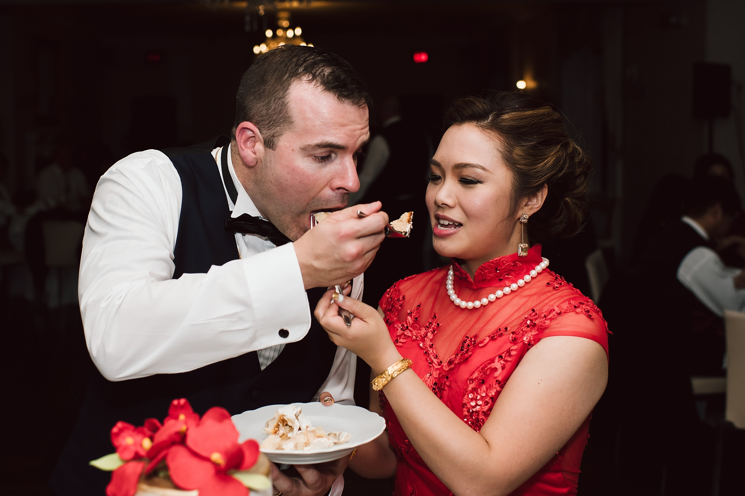 Sunnybrook_Estates_Alexander_Muir_Toronto_Wedding_Photographer_0102.jpg
