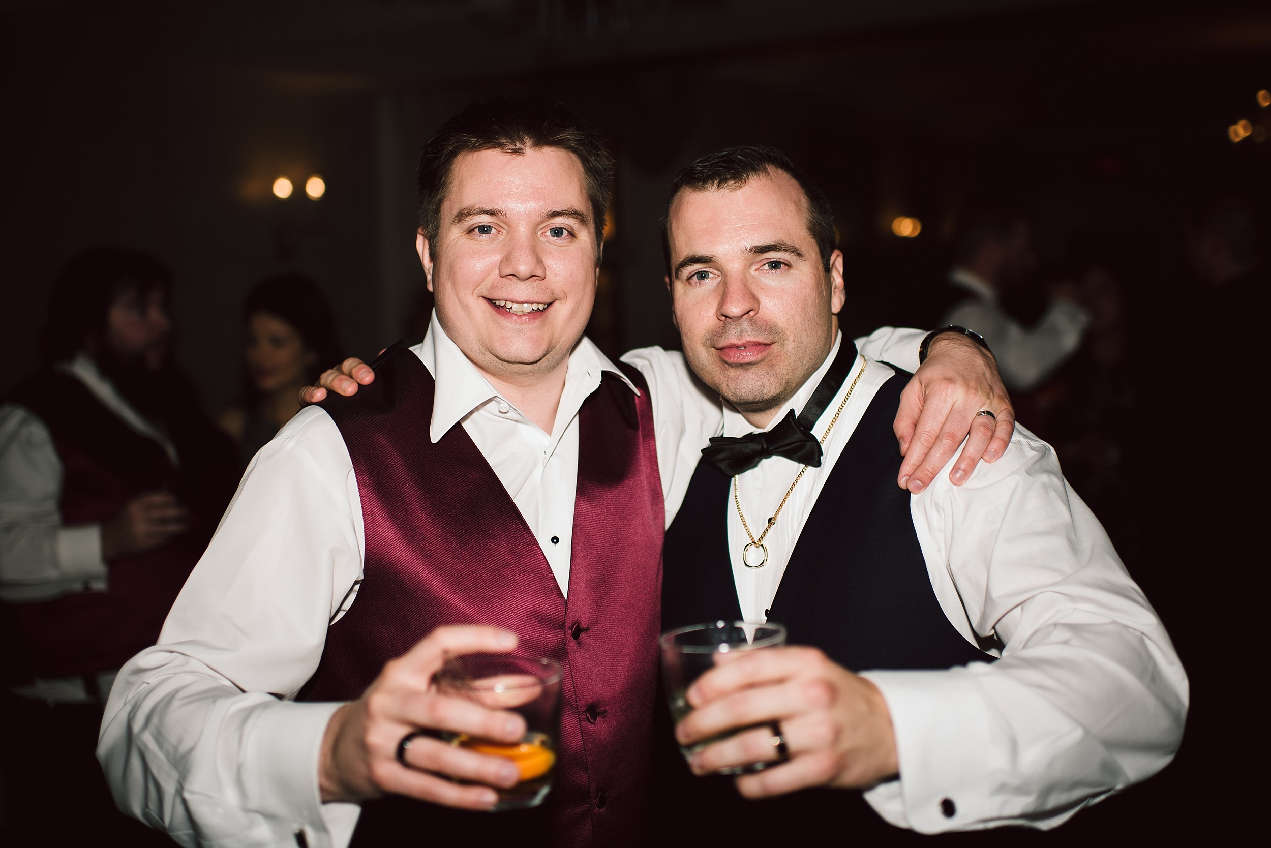 Sunnybrook_Estates_Alexander_Muir_Toronto_Wedding_Photographer_0109.jpg
