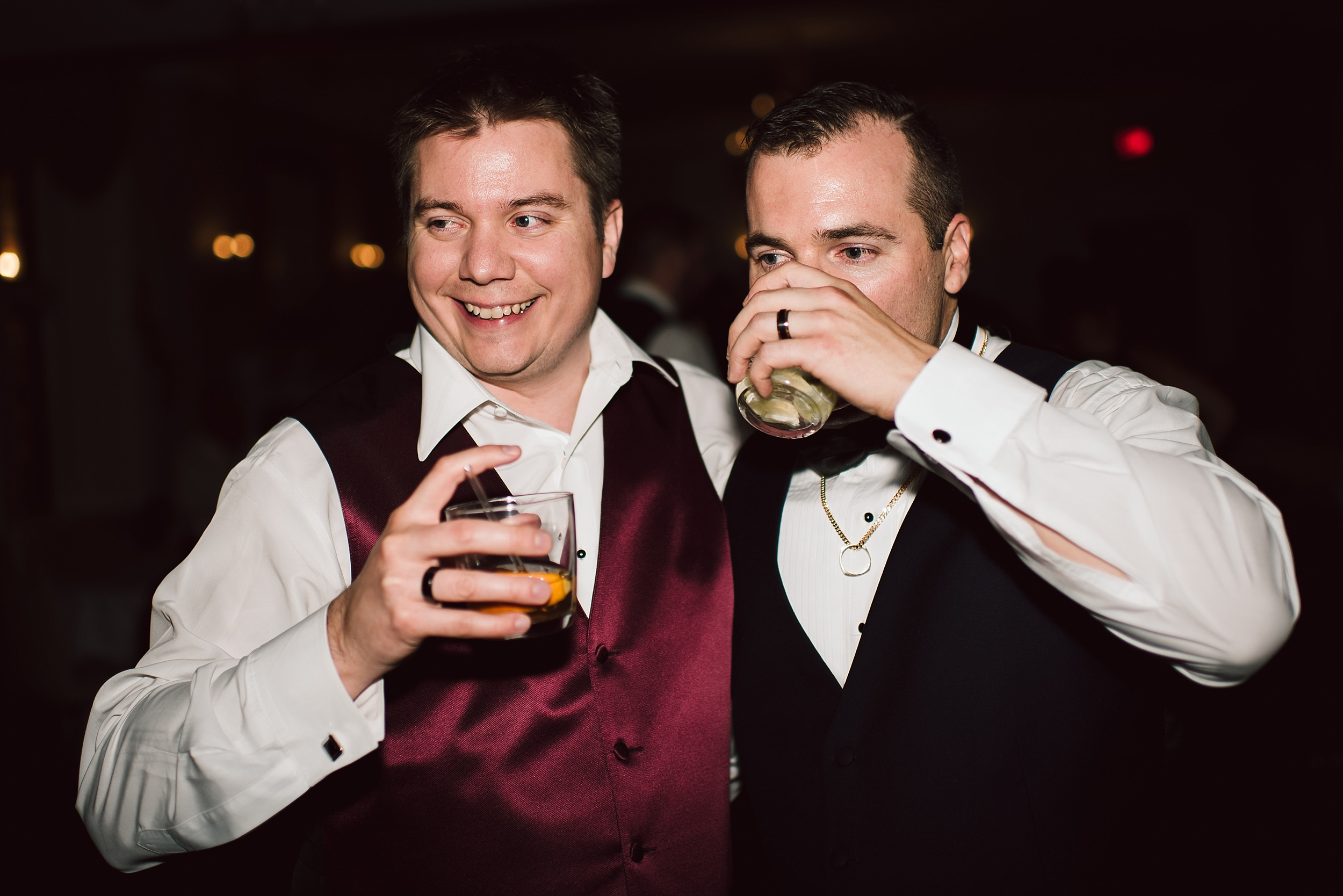 Sunnybrook_Estates_Alexander_Muir_Toronto_Wedding_Photographer_0110.jpg