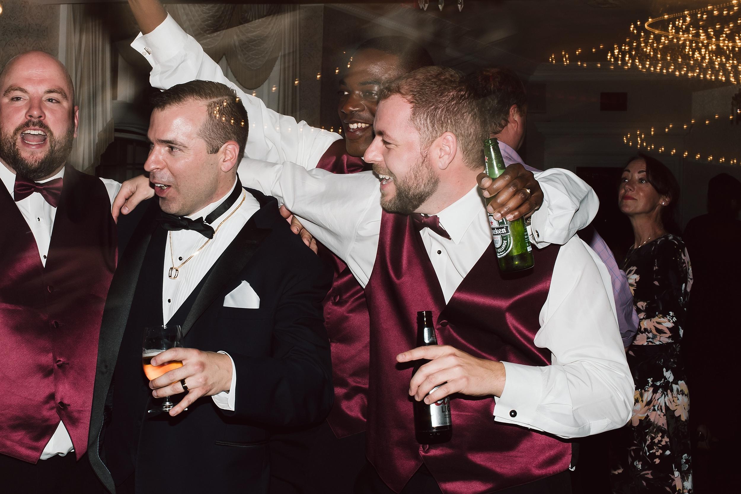 Sunnybrook_Estates_Alexander_Muir_Toronto_Wedding_Photographer_0118.jpg