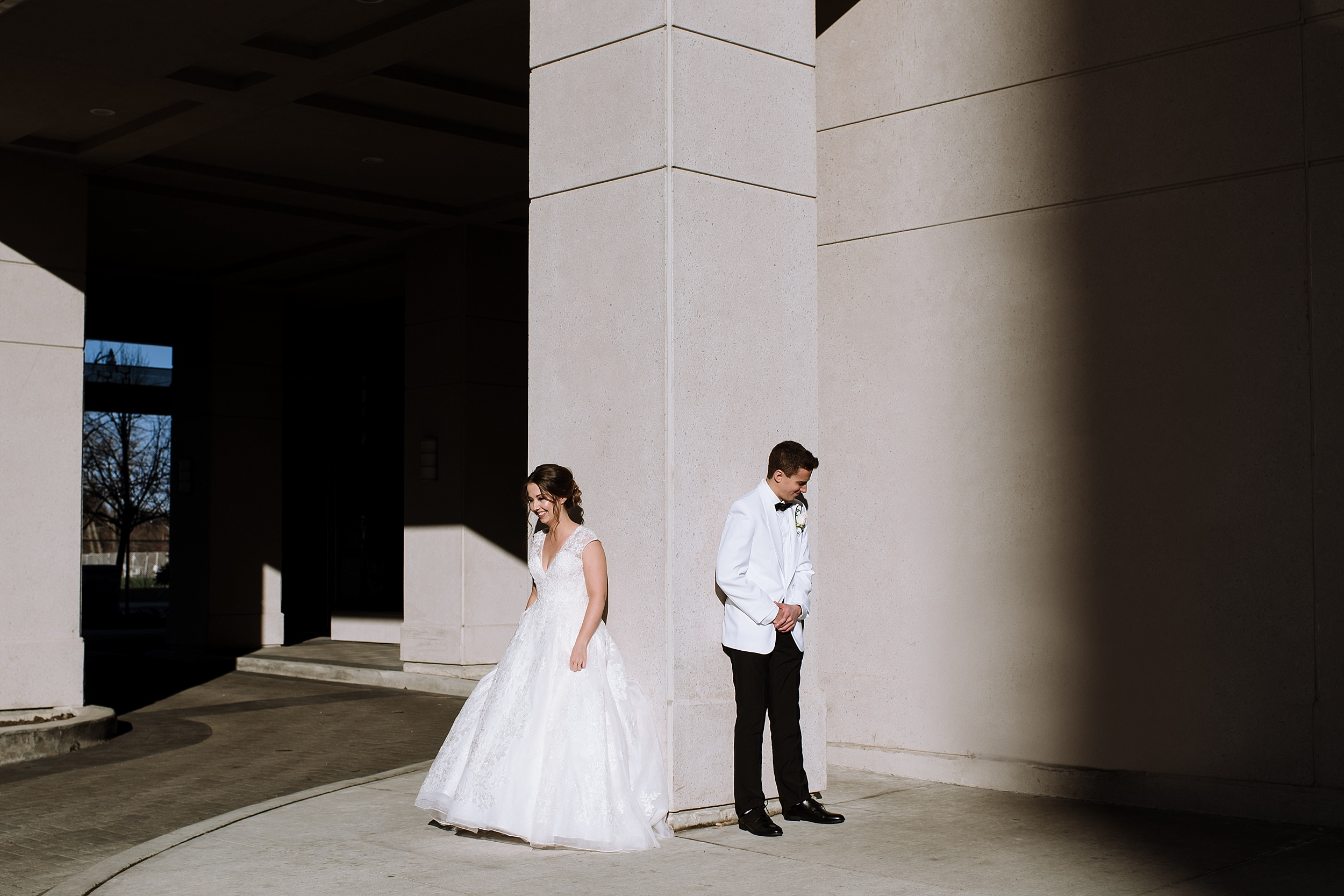 Jam_Factory_Wedding_Toronto_Winter_Wedding_Photographer_0007.jpg