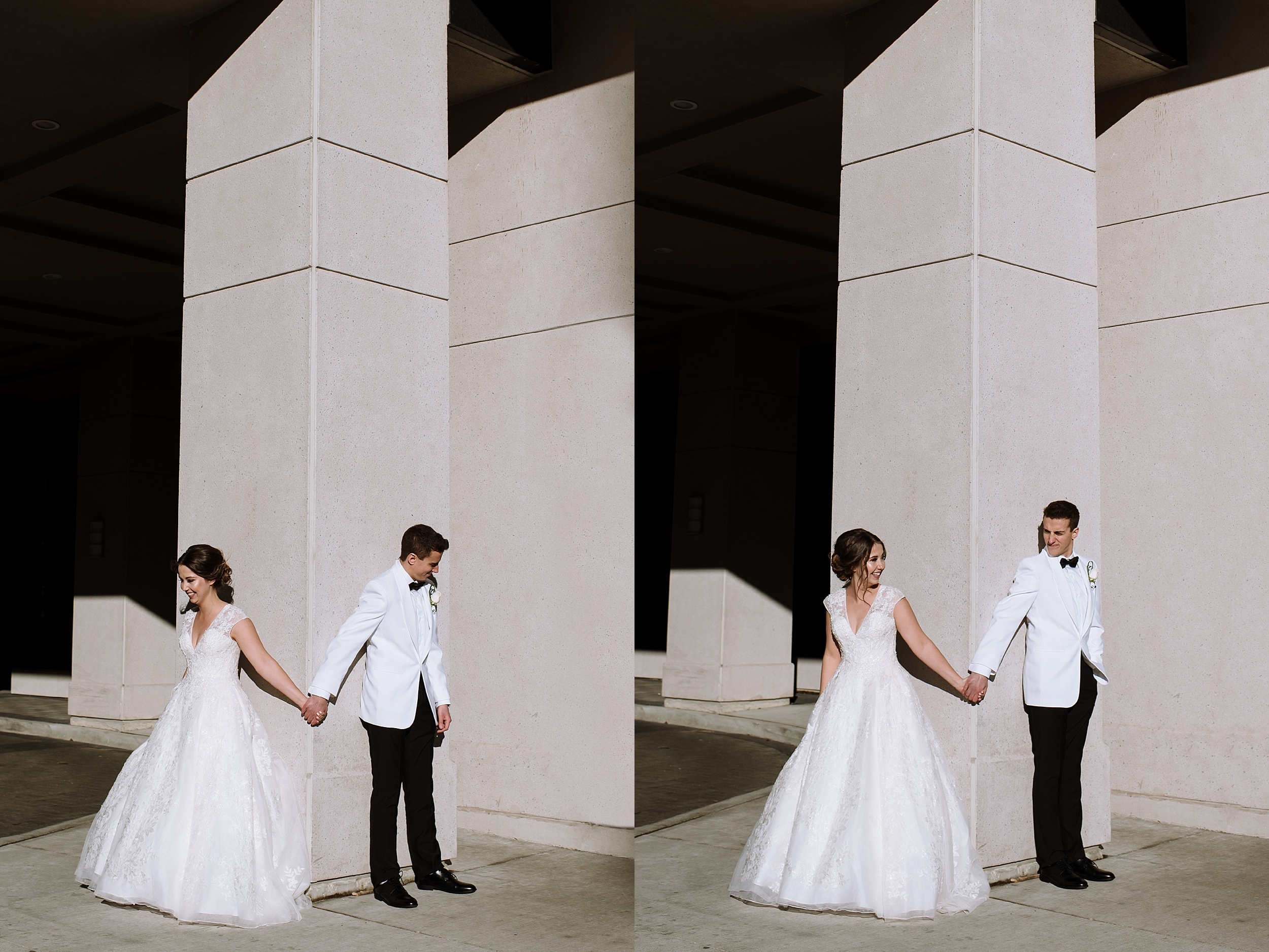 Jam_Factory_Wedding_Toronto_Winter_Wedding_Photographer_0008.jpg