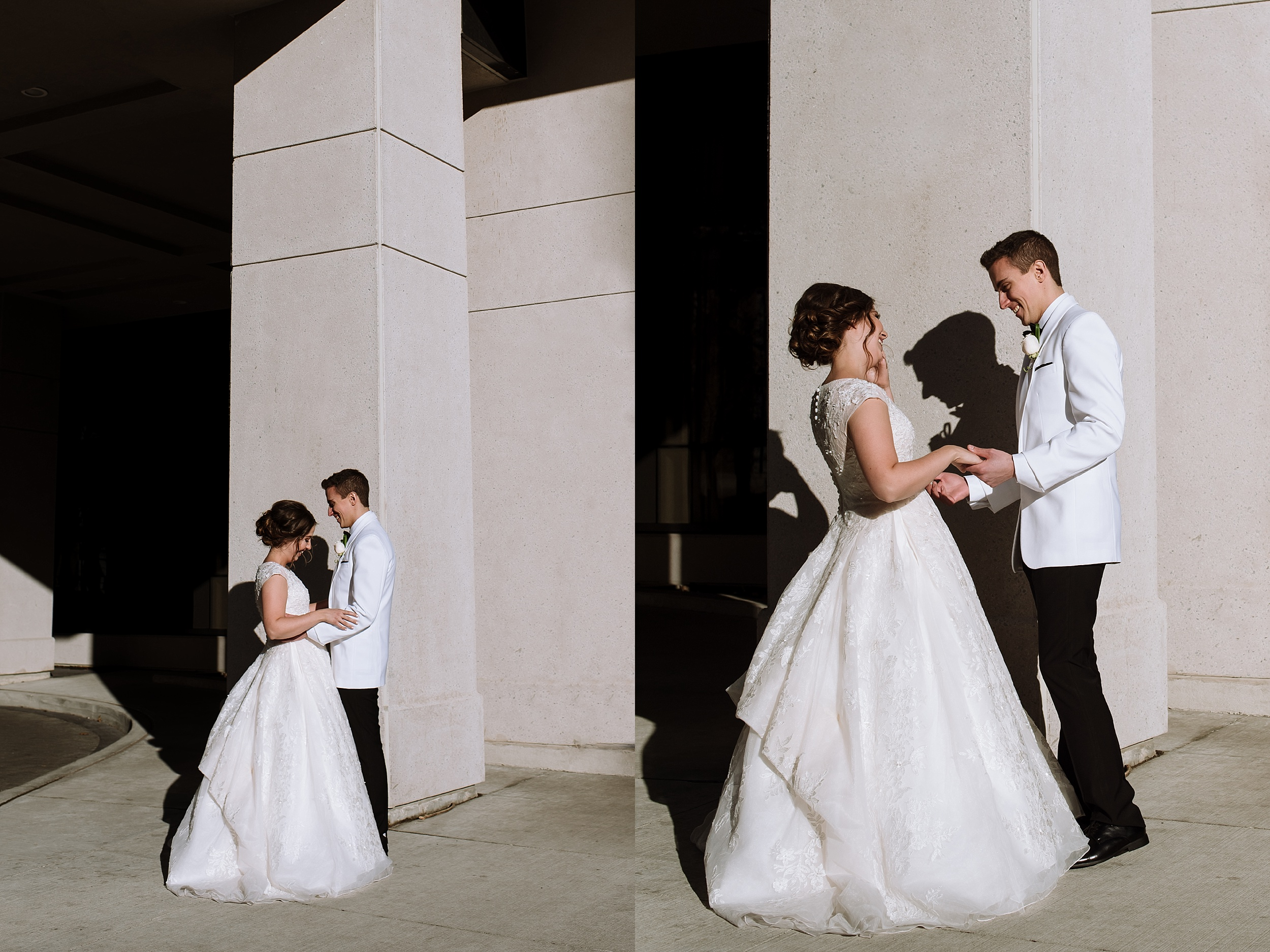 Jam_Factory_Wedding_Toronto_Winter_Wedding_Photographer_0012.jpg