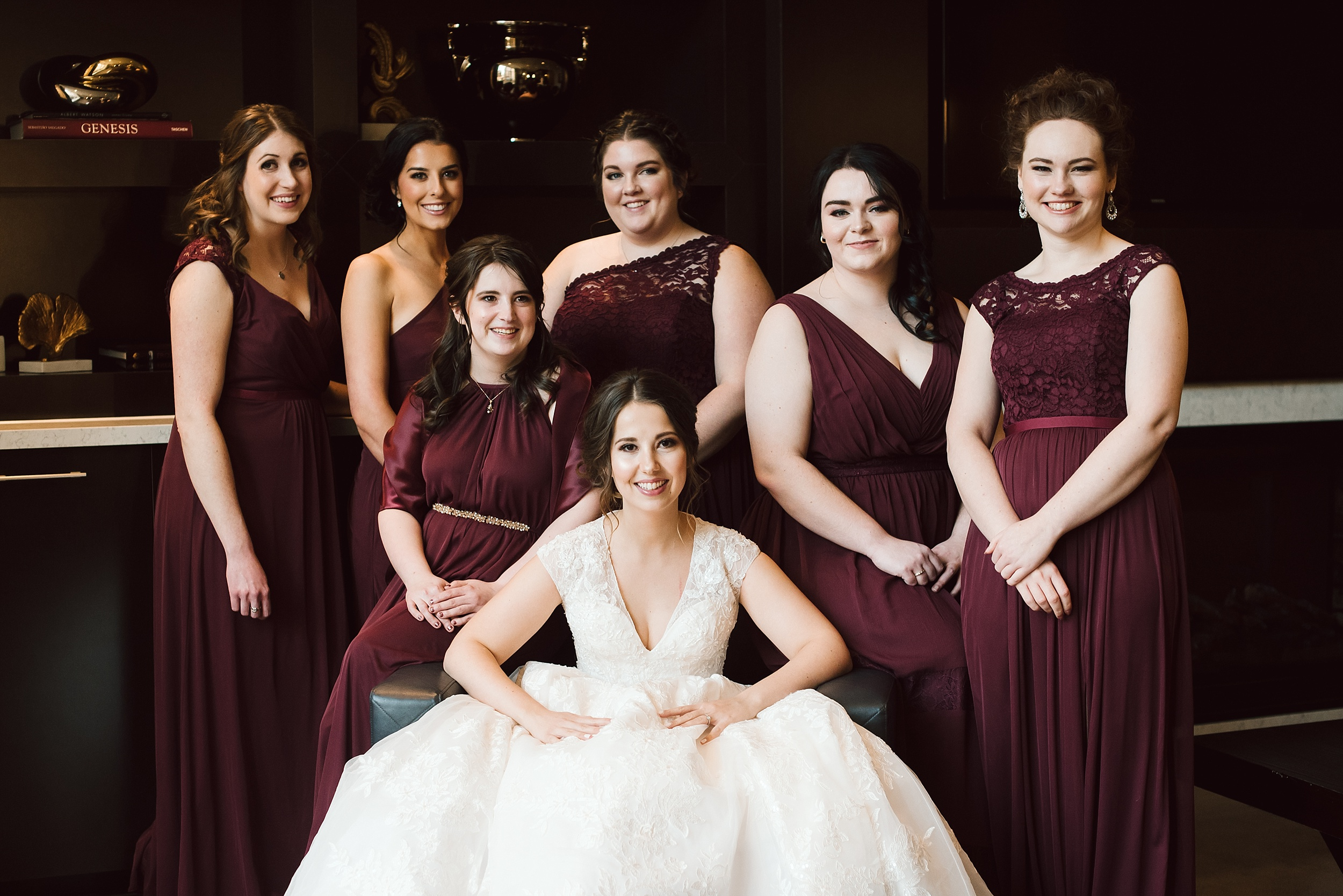 Jam_Factory_Wedding_Toronto_Winter_Wedding_Photographer_0013.jpg