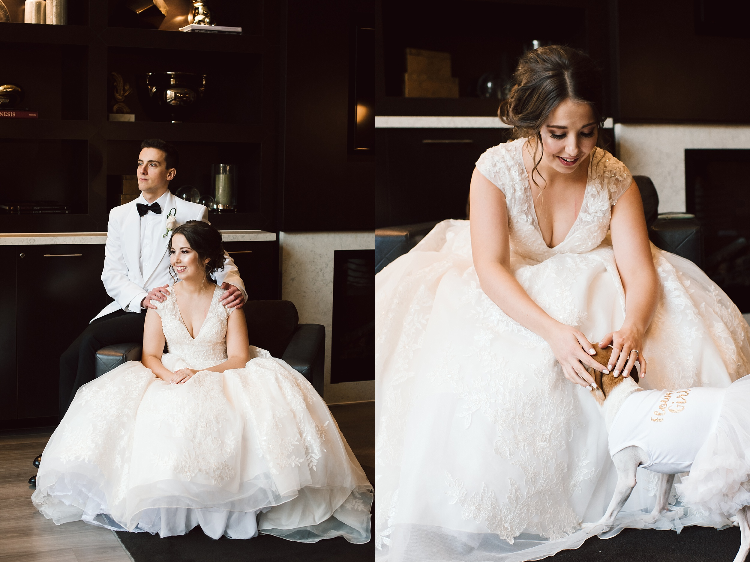Jam_Factory_Wedding_Toronto_Winter_Wedding_Photographer_0014.jpg