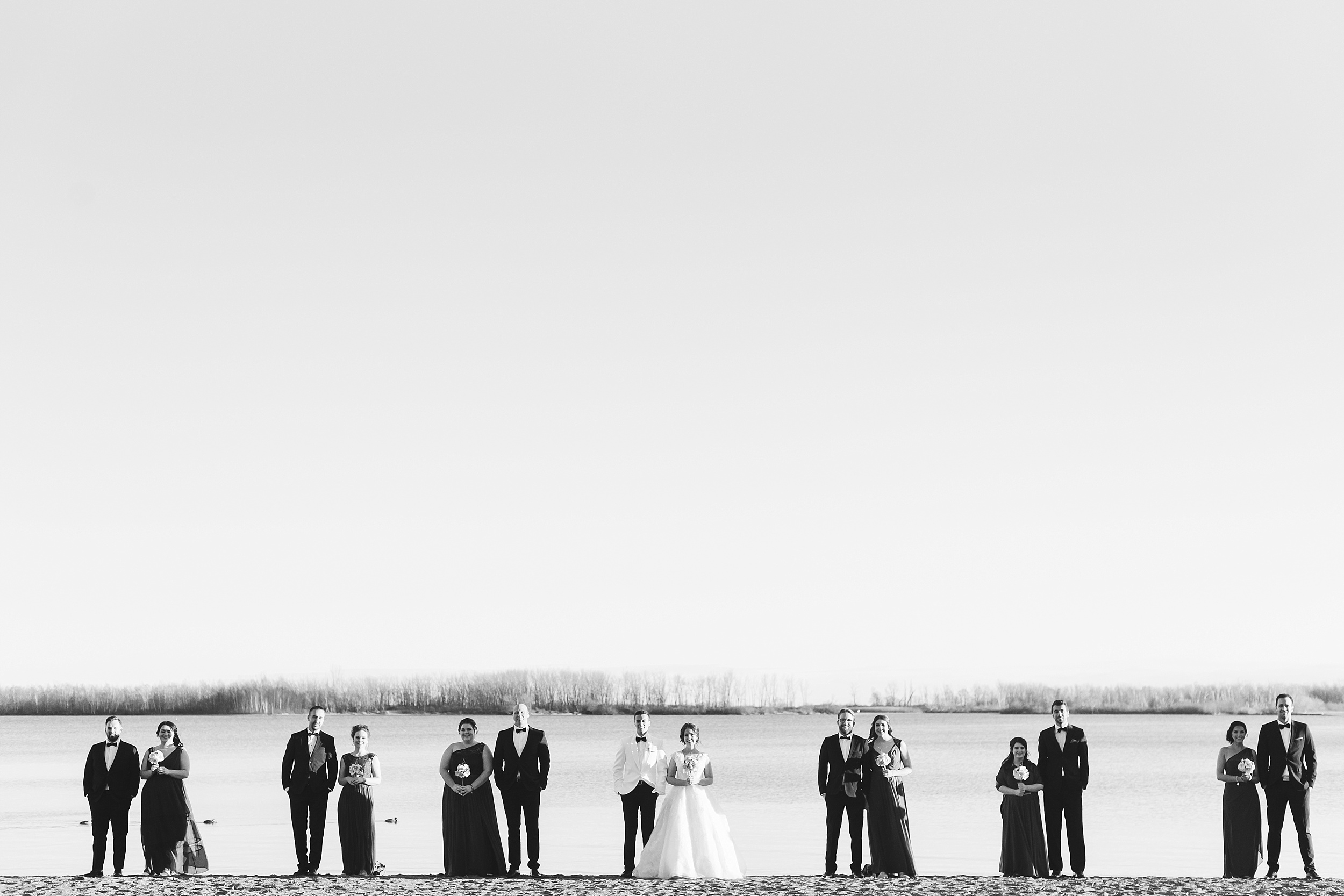 Jam_Factory_Wedding_Toronto_Winter_Wedding_Photographer_0033.jpg