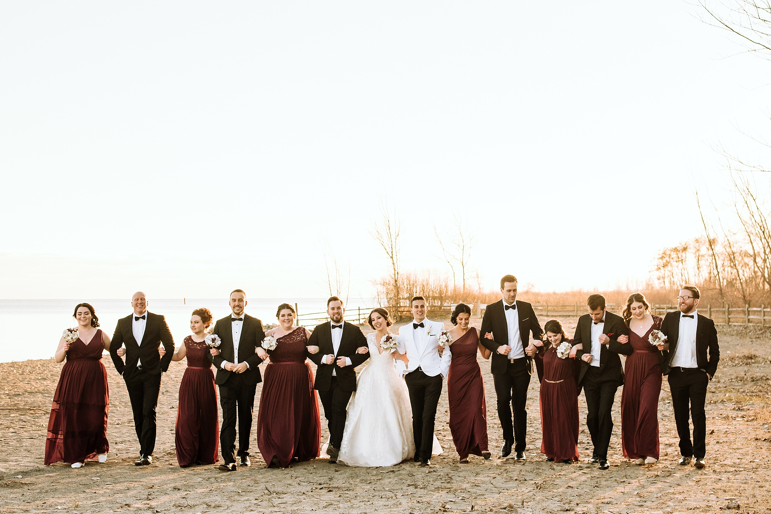 Jam_Factory_Wedding_Toronto_Winter_Wedding_Photographer_0039.jpg