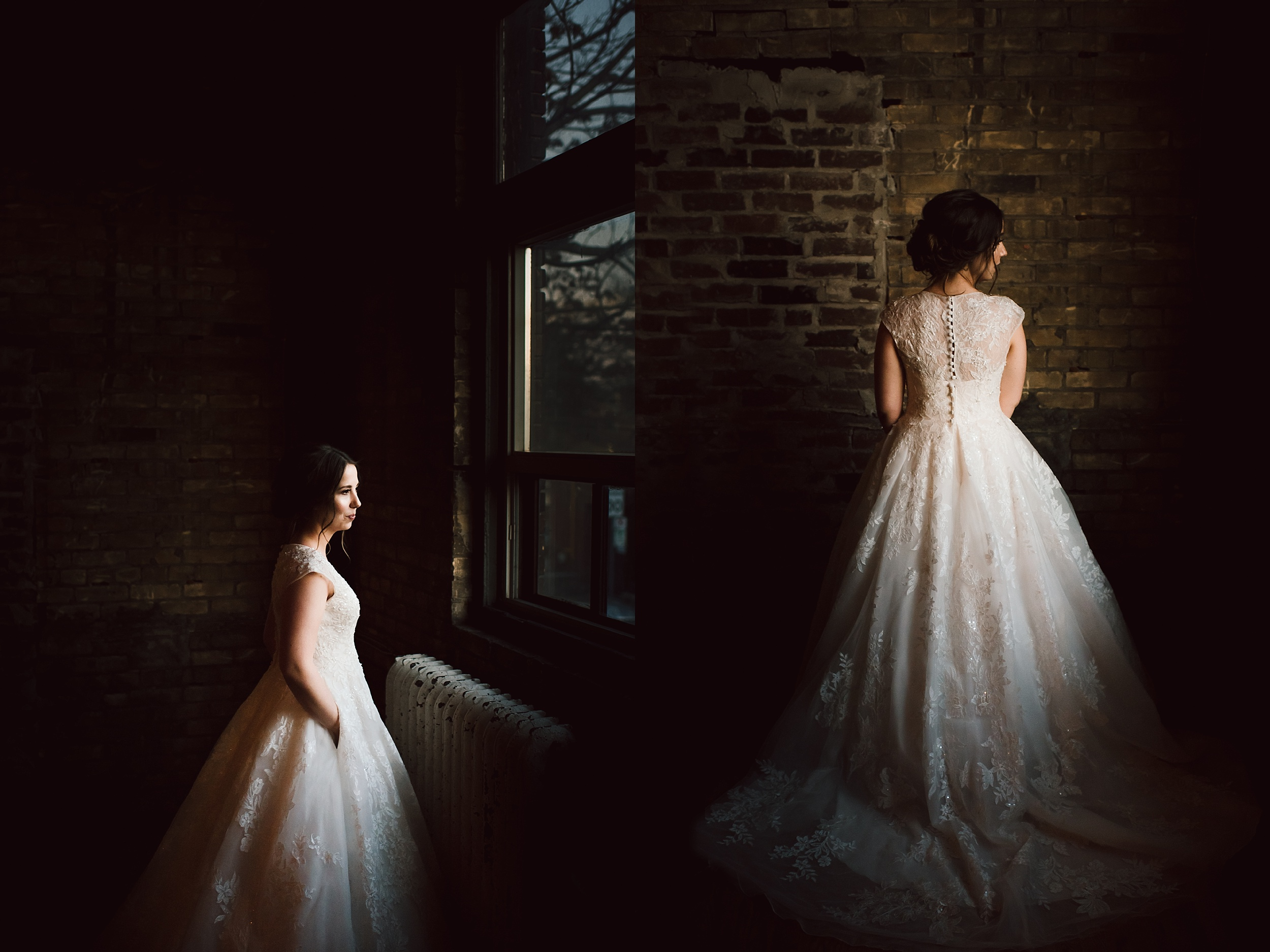 Jam_Factory_Wedding_Toronto_Winter_Wedding_Photographer_0046.jpg
