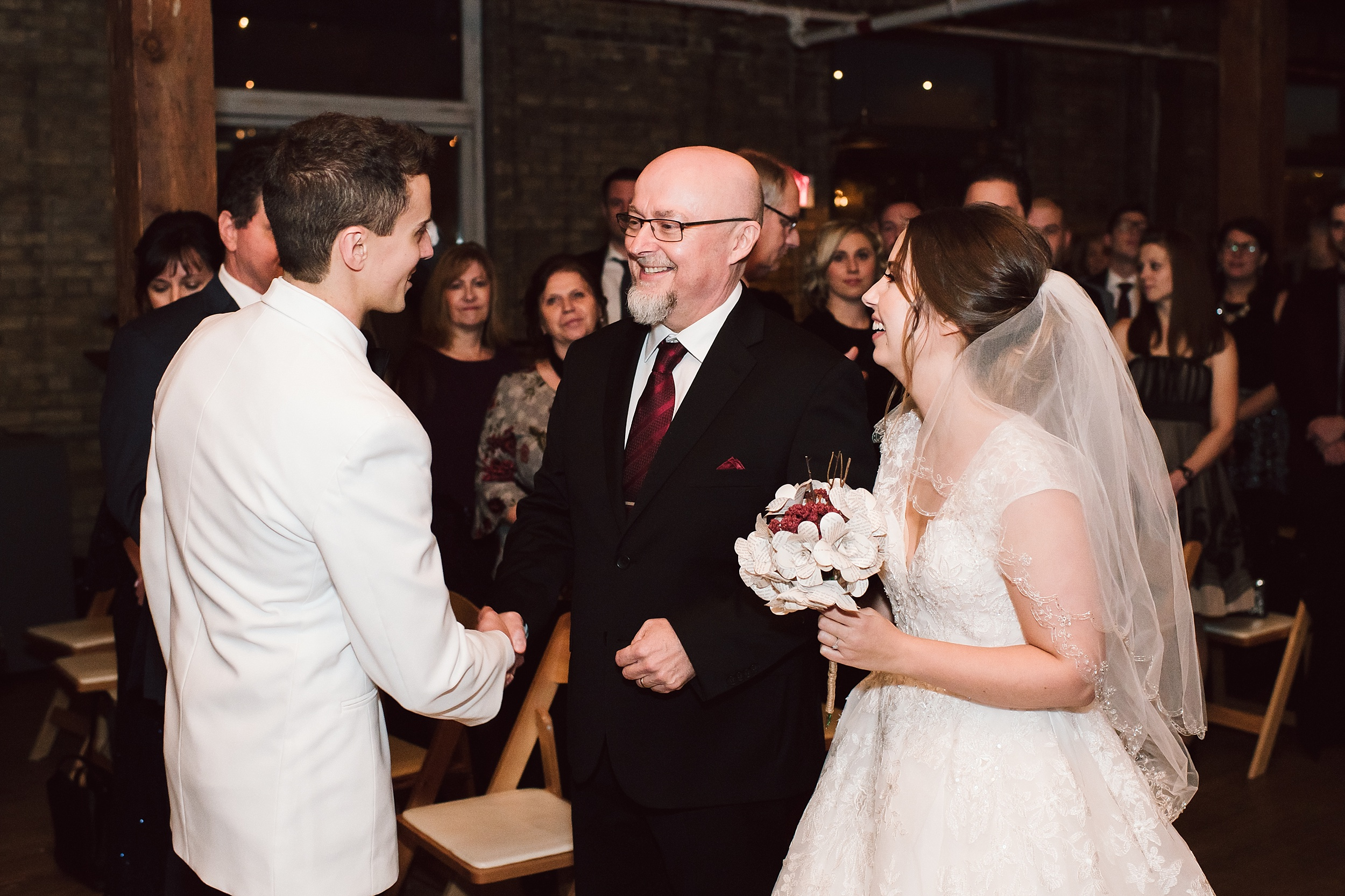Jam_Factory_Wedding_Toronto_Winter_Wedding_Photographer_0052.jpg
