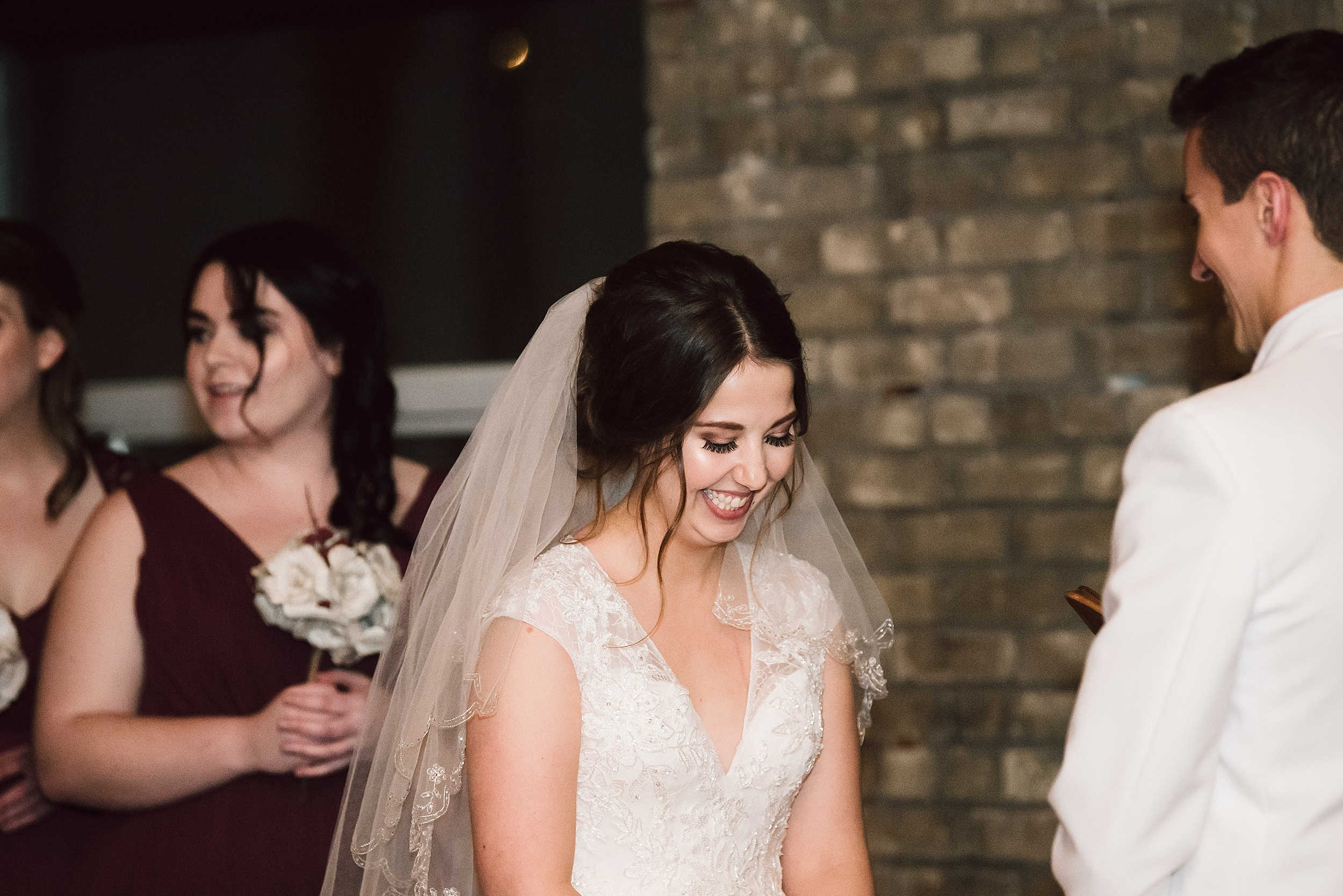 Jam_Factory_Wedding_Toronto_Winter_Wedding_Photographer_0053.jpg