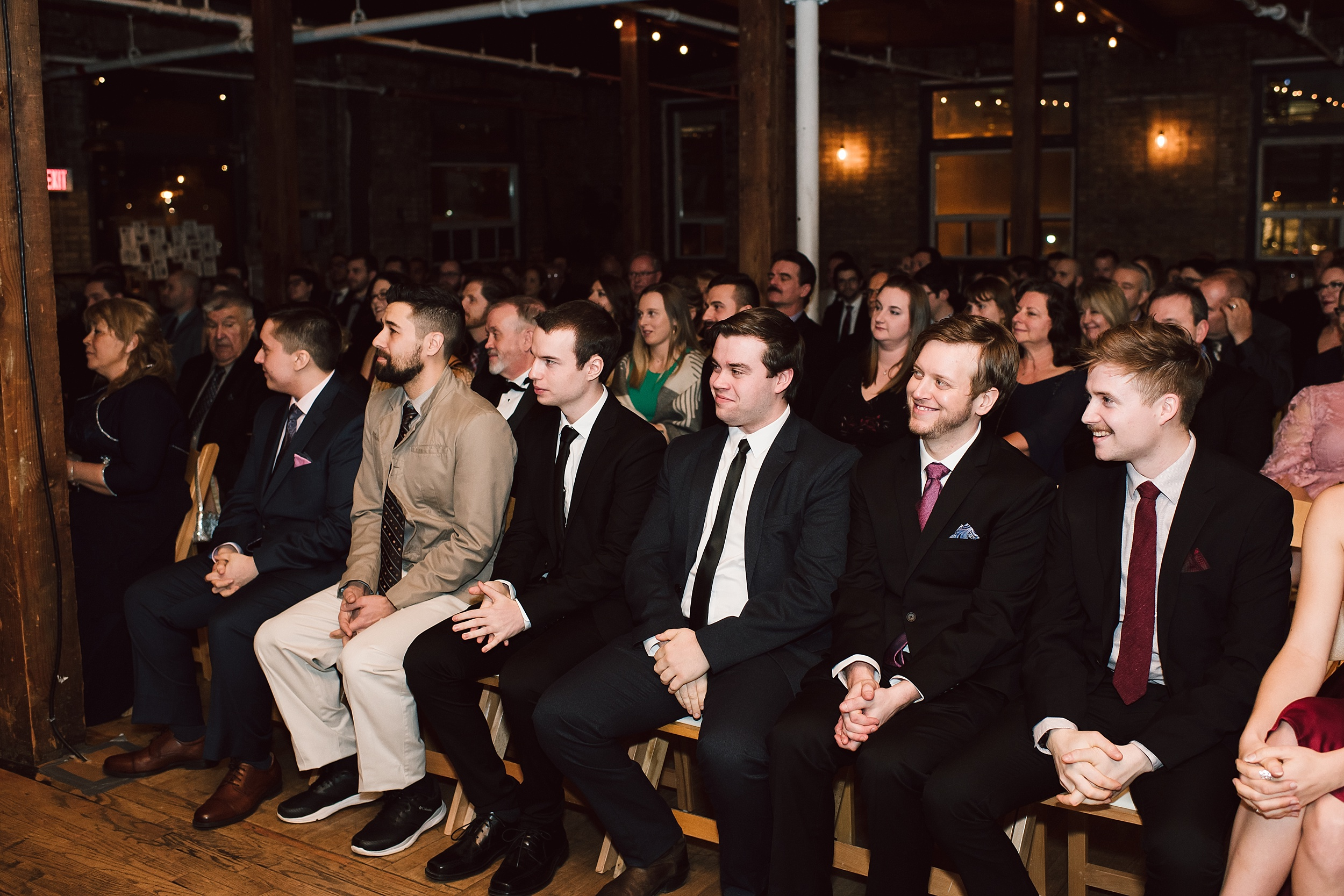 Jam_Factory_Wedding_Toronto_Winter_Wedding_Photographer_0054.jpg
