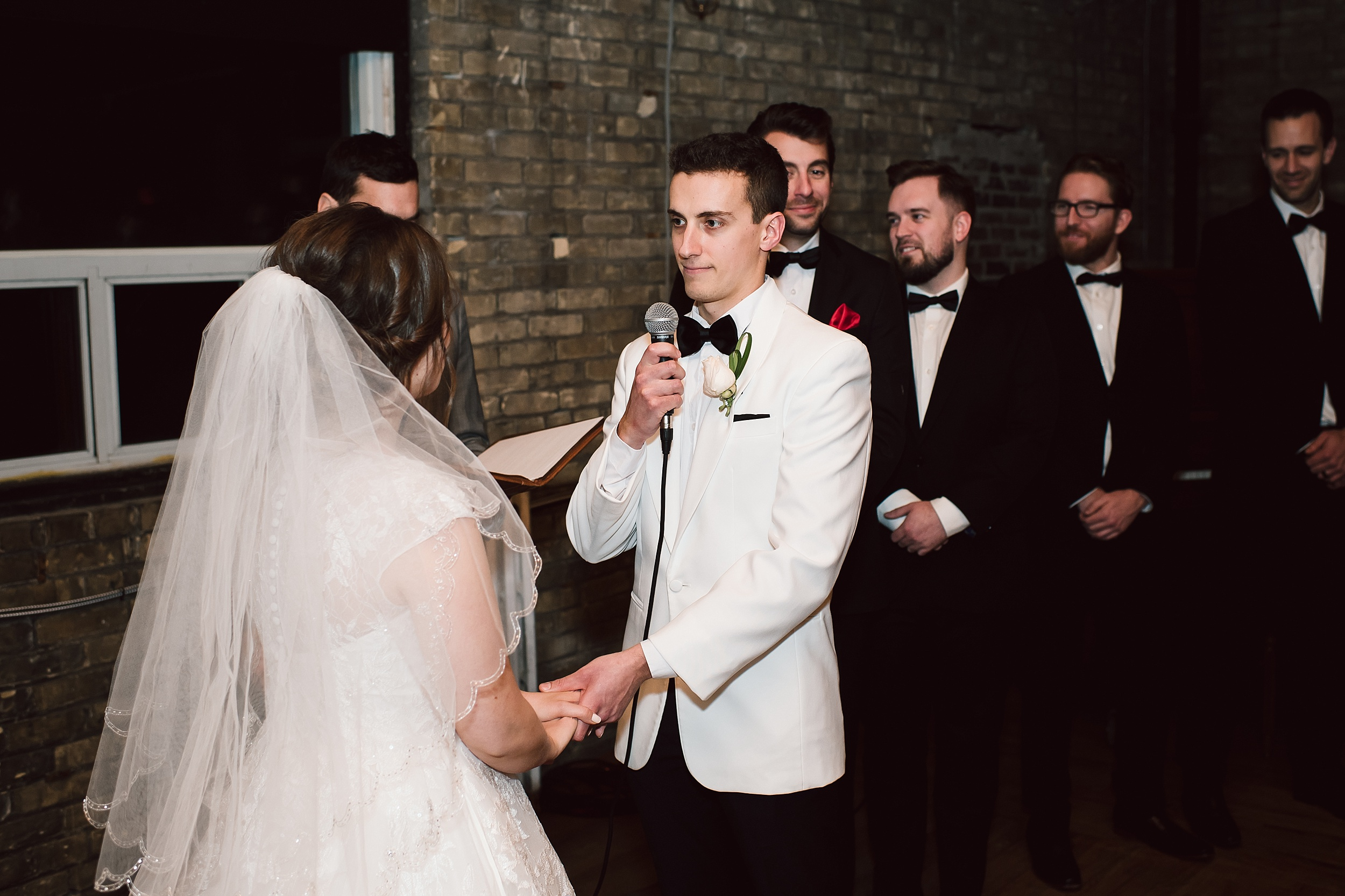 Jam_Factory_Wedding_Toronto_Winter_Wedding_Photographer_0055.jpg