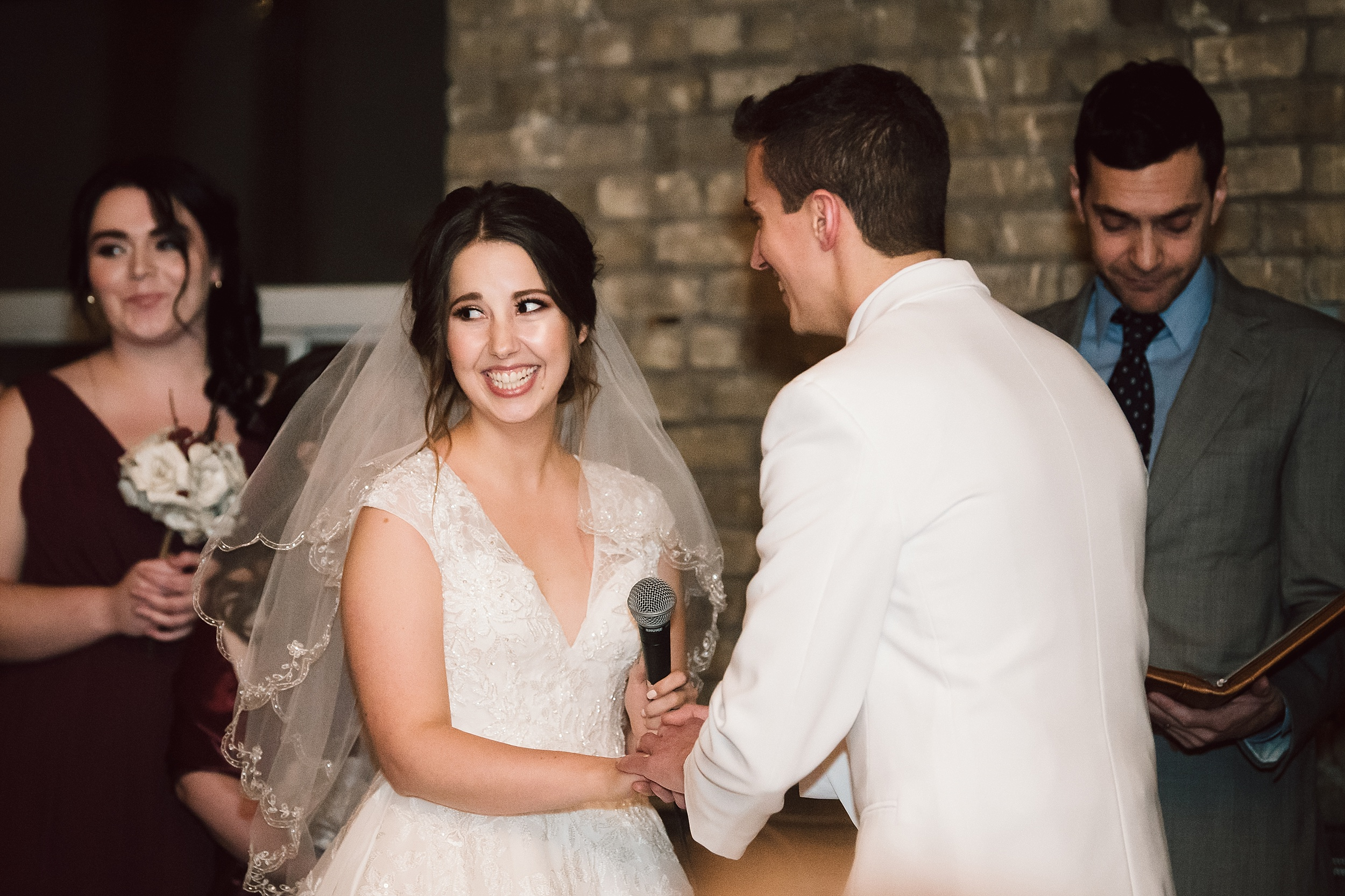 Jam_Factory_Wedding_Toronto_Winter_Wedding_Photographer_0057.jpg