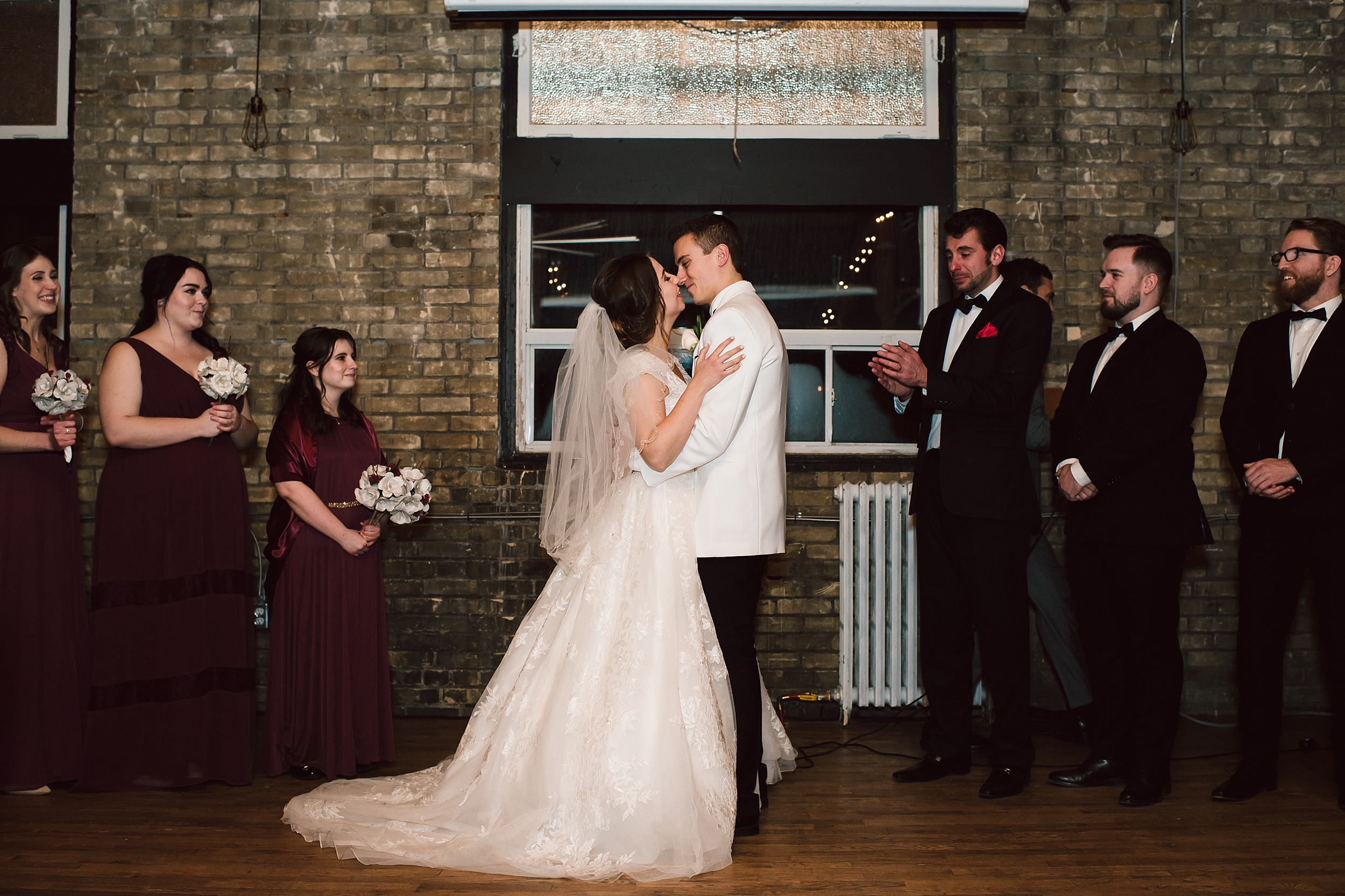 Jam_Factory_Wedding_Toronto_Winter_Wedding_Photographer_0059.jpg