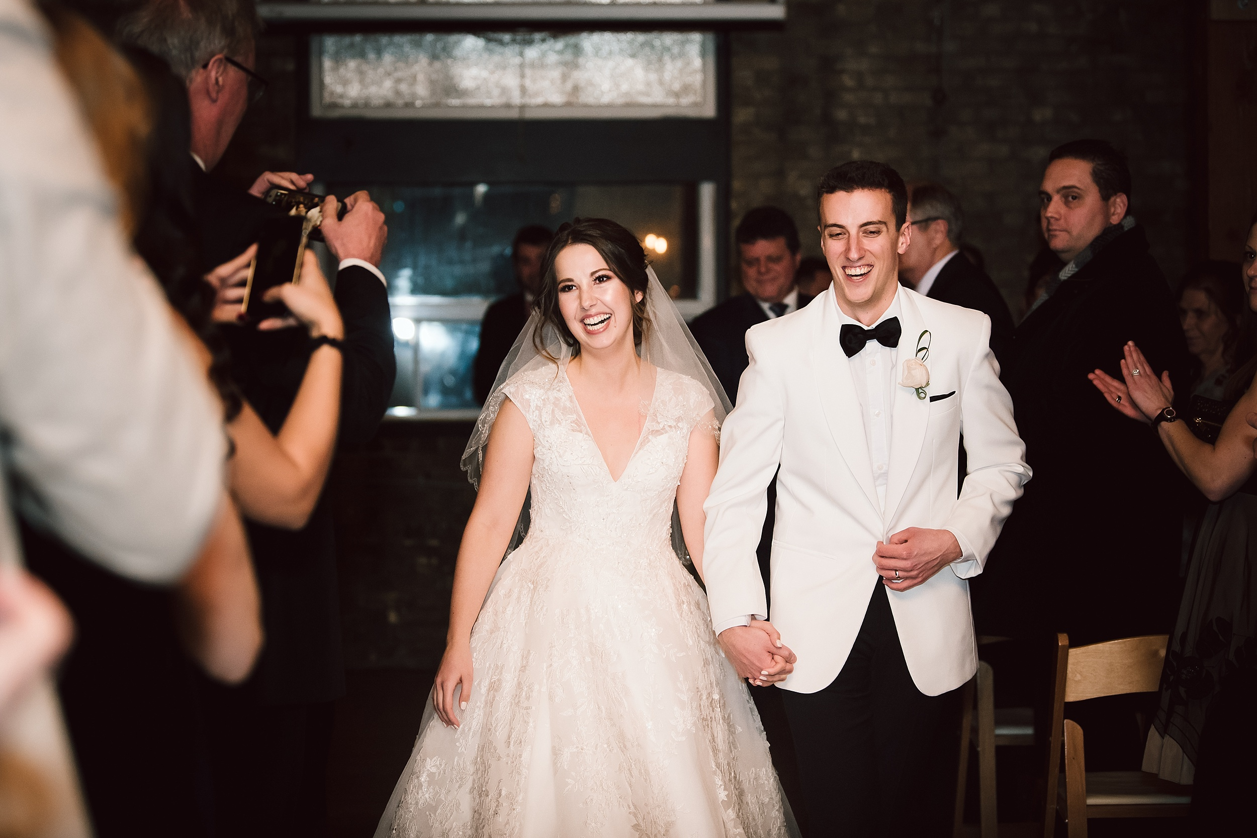 Jam_Factory_Wedding_Toronto_Winter_Wedding_Photographer_0060.jpg
