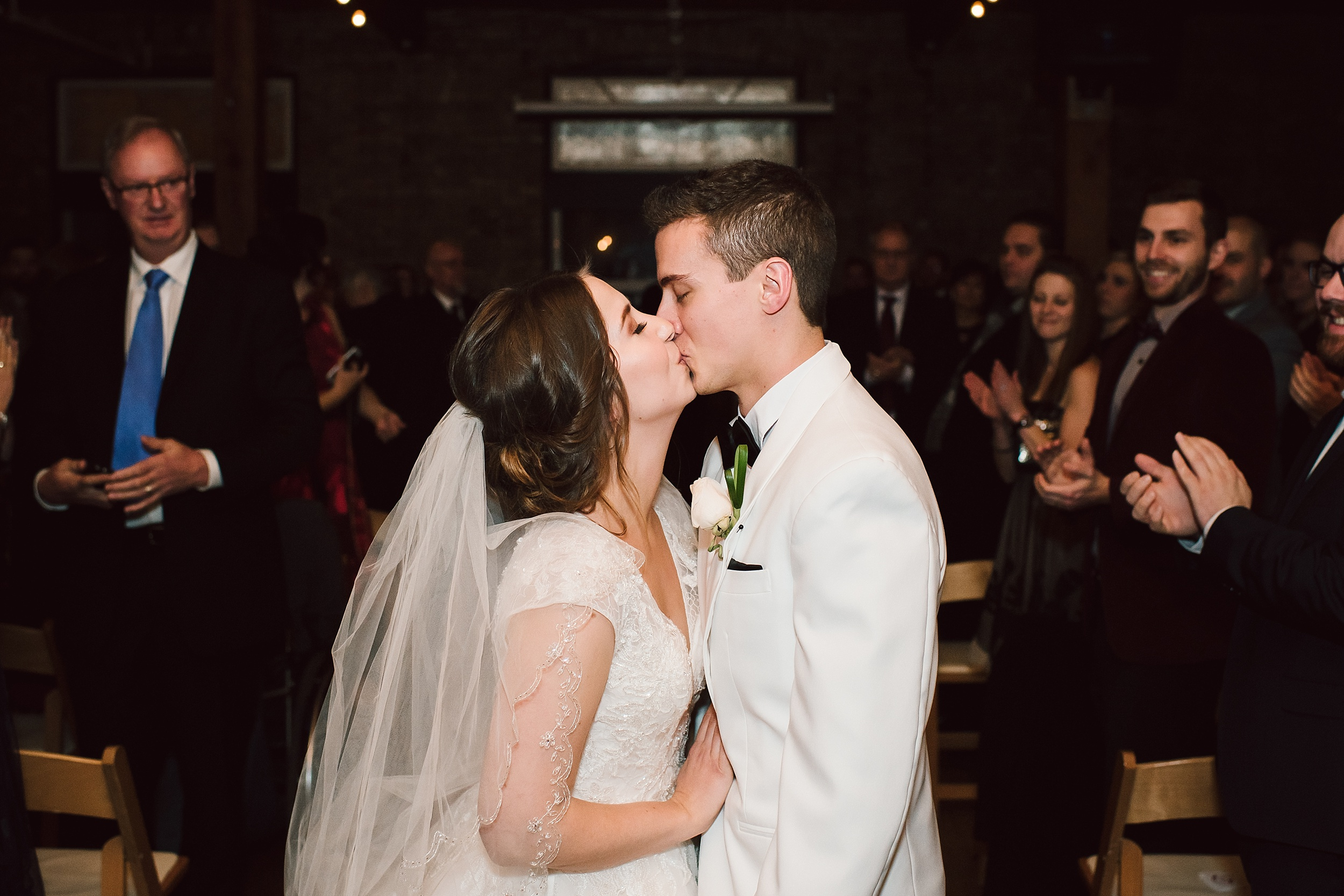 Jam_Factory_Wedding_Toronto_Winter_Wedding_Photographer_0061.jpg