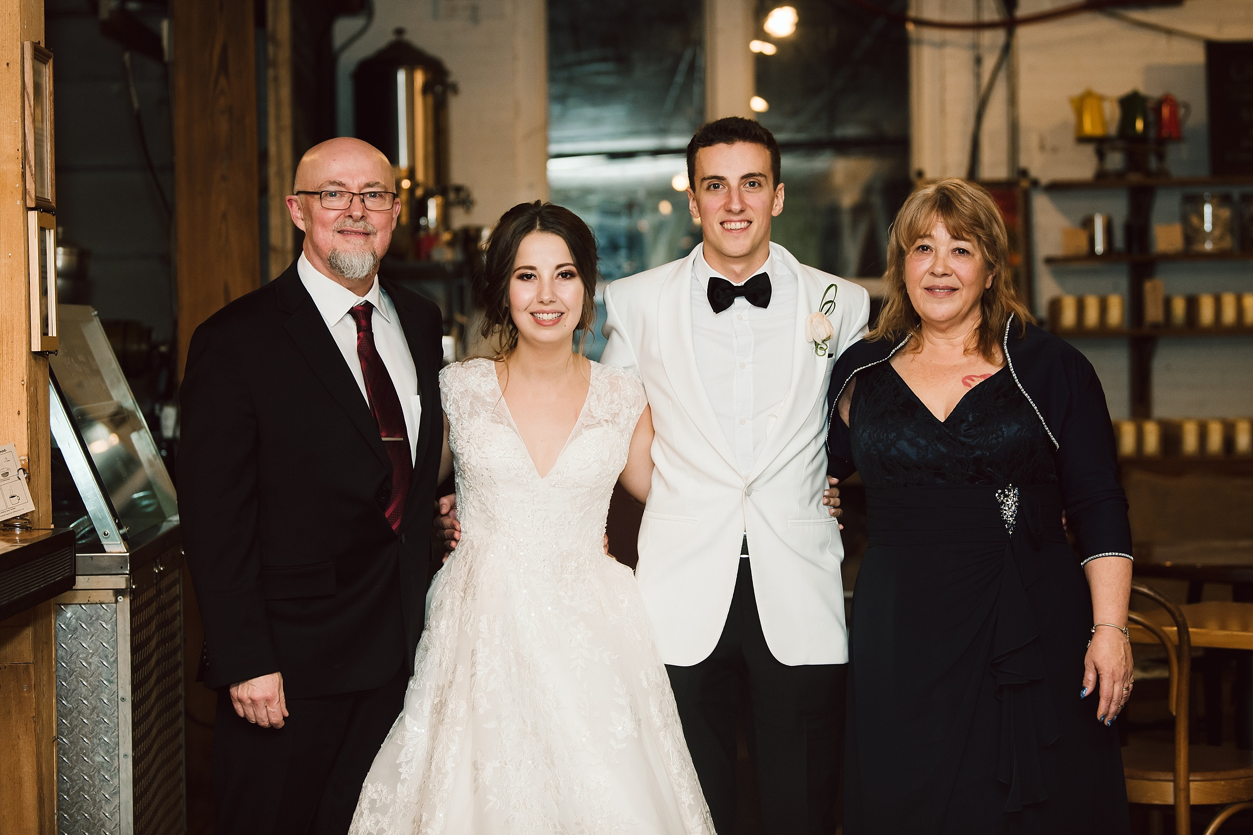 Jam_Factory_Wedding_Toronto_Winter_Wedding_Photographer_0062.jpg