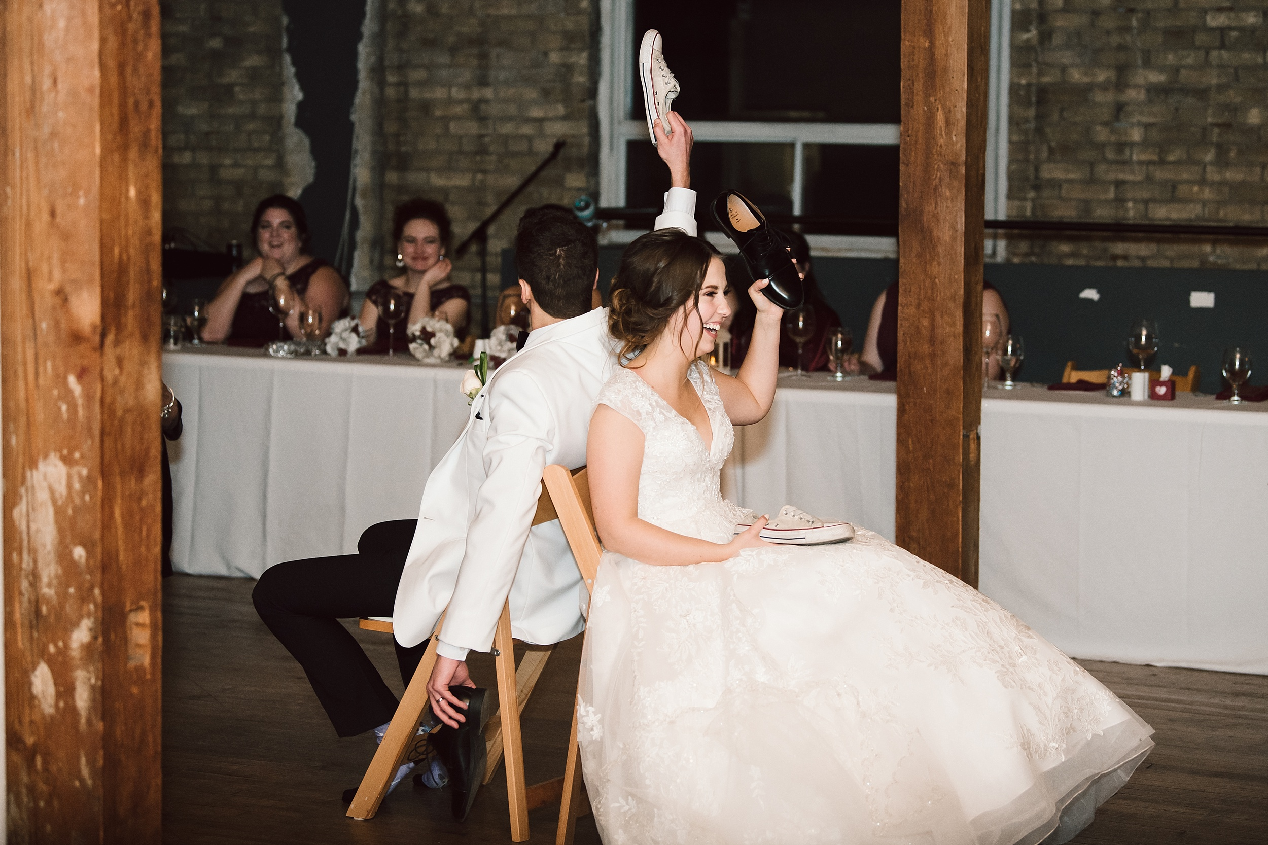 Jam_Factory_Wedding_Toronto_Winter_Wedding_Photographer_0070.jpg