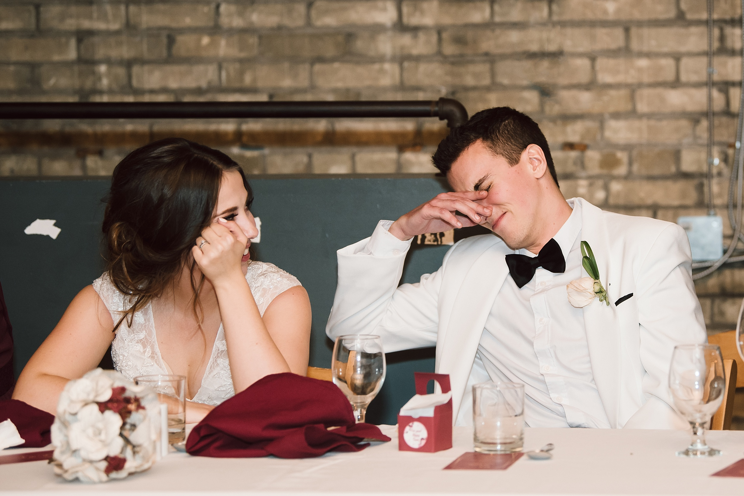 Jam_Factory_Wedding_Toronto_Winter_Wedding_Photographer_0081.jpg