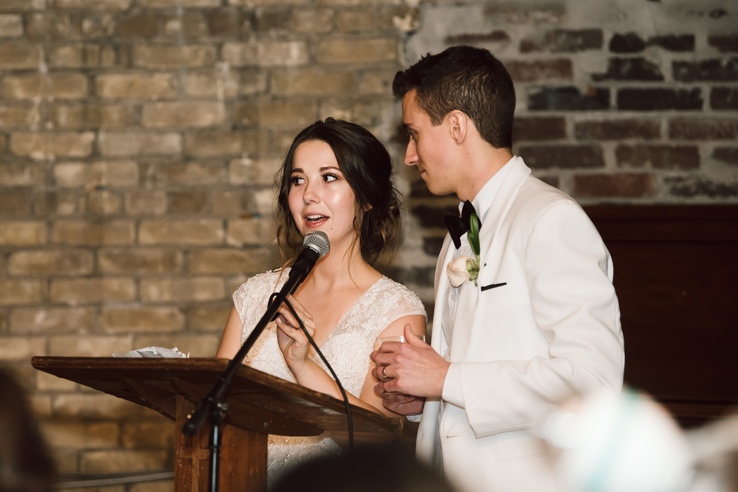 Jam_Factory_Wedding_Toronto_Winter_Wedding_Photographer_0083.jpg